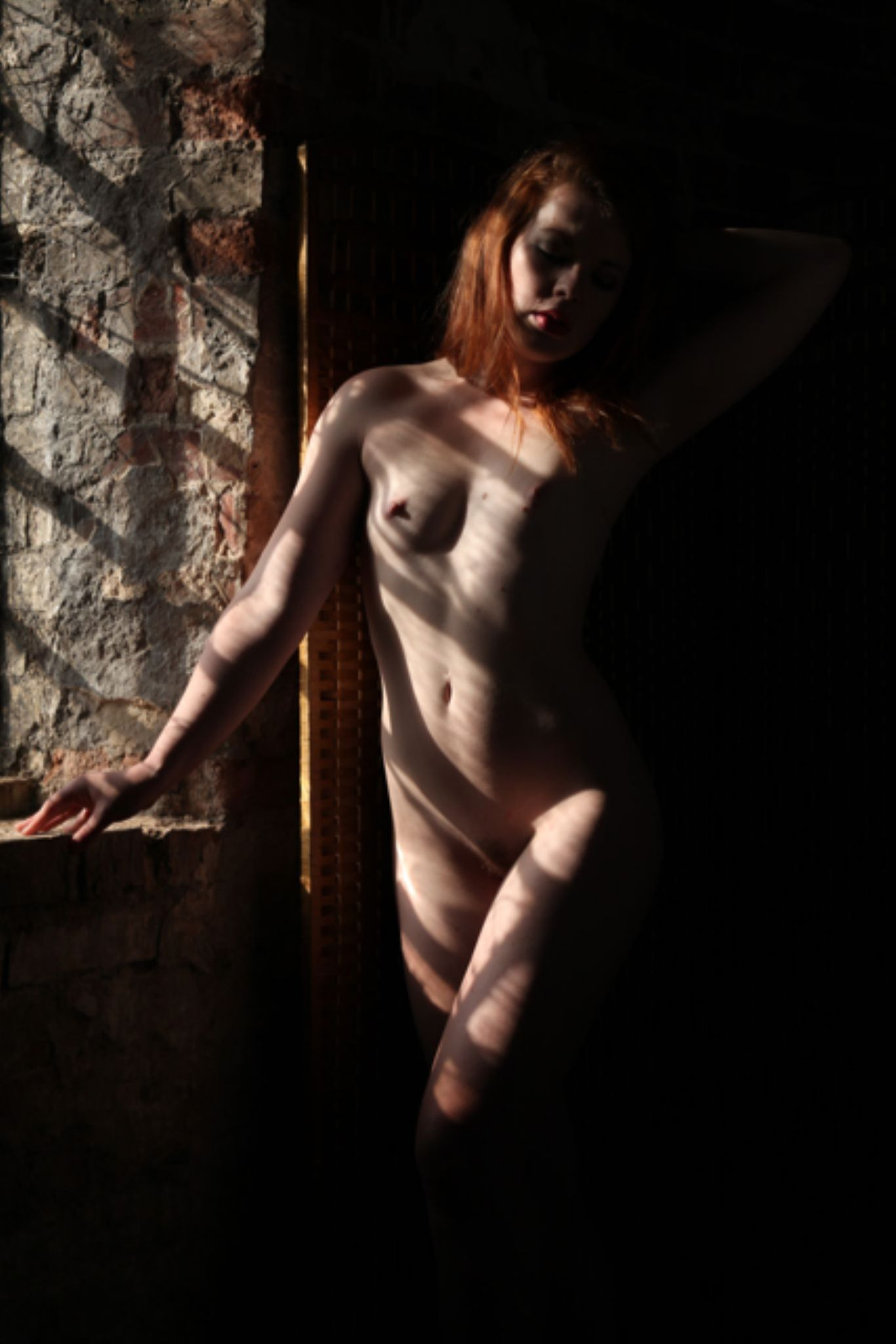 IMG_2244 by Tony Sutton Photography