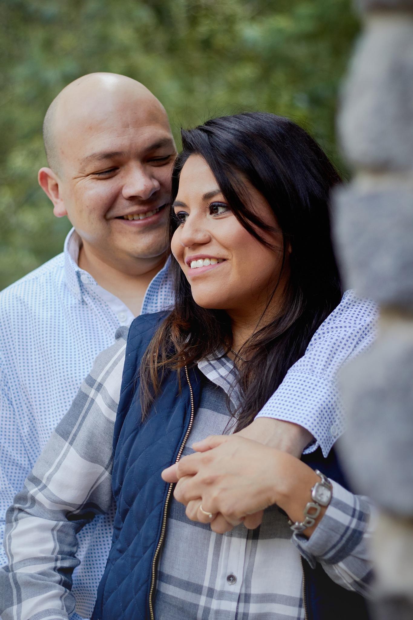 Photo in Random #pareja #14feb #mexico #boda
