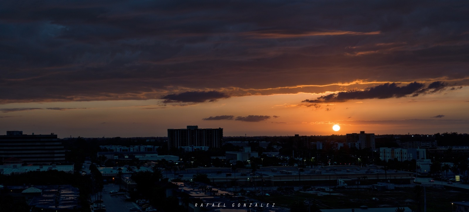 Panorama by themagiclensphotography