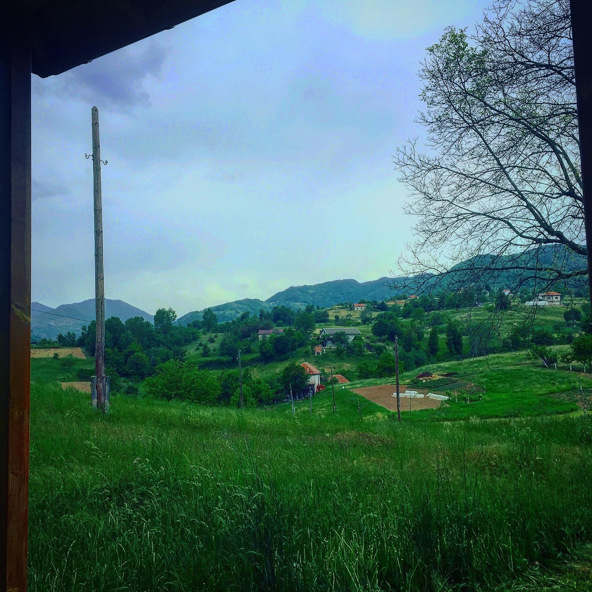 Photo in Landscape #mountain #mountains #landscape