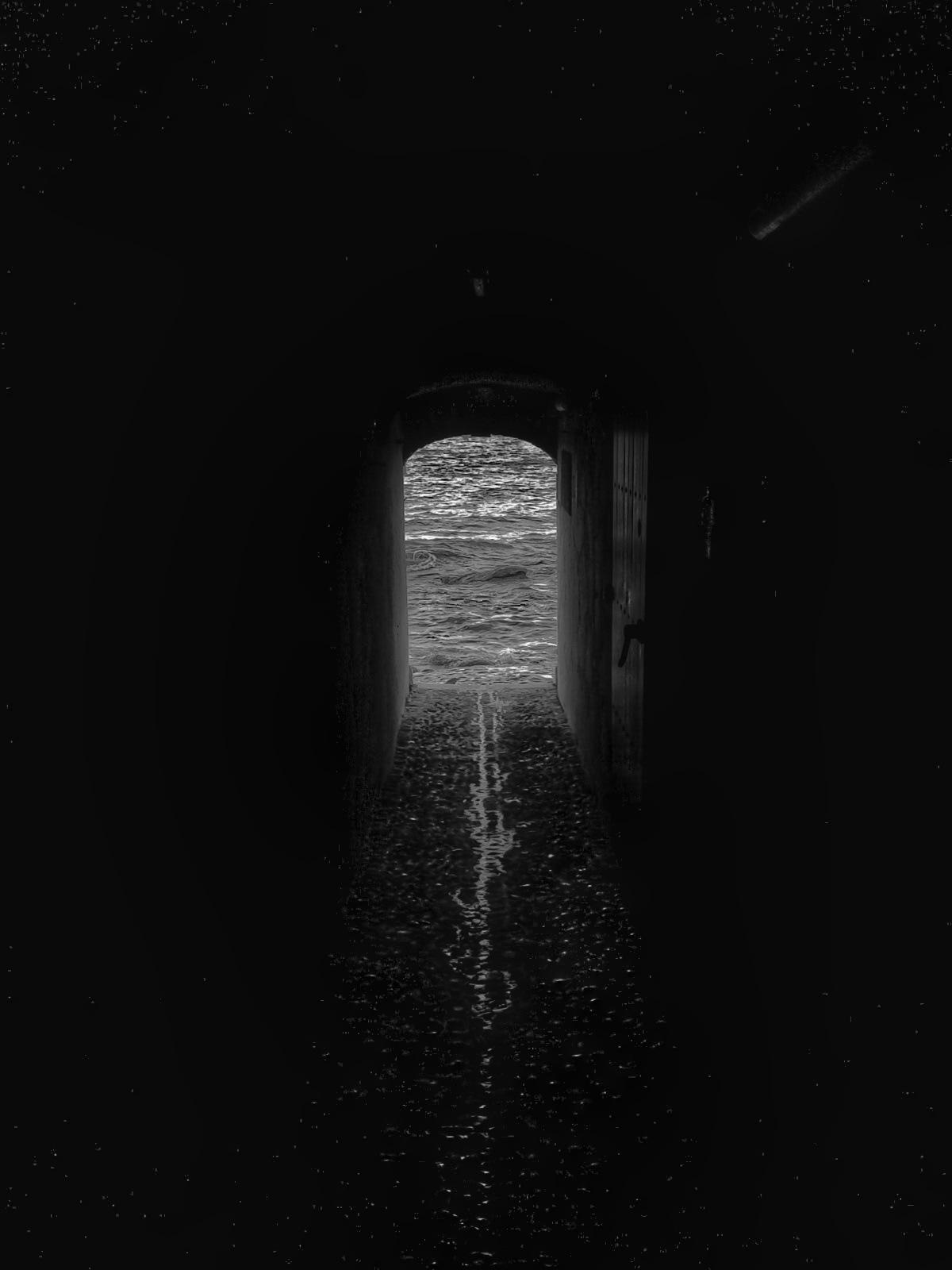 un segreto by Antonia
