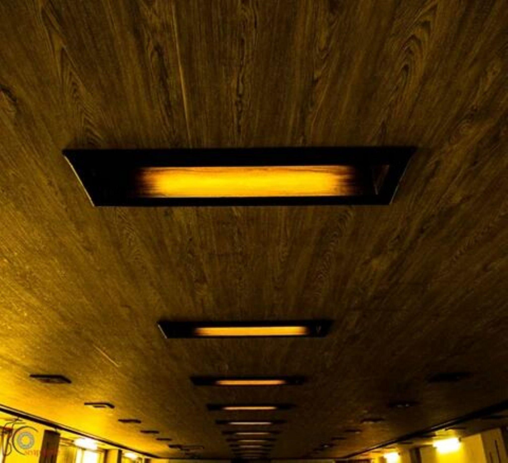 lights by morshedmanjurul