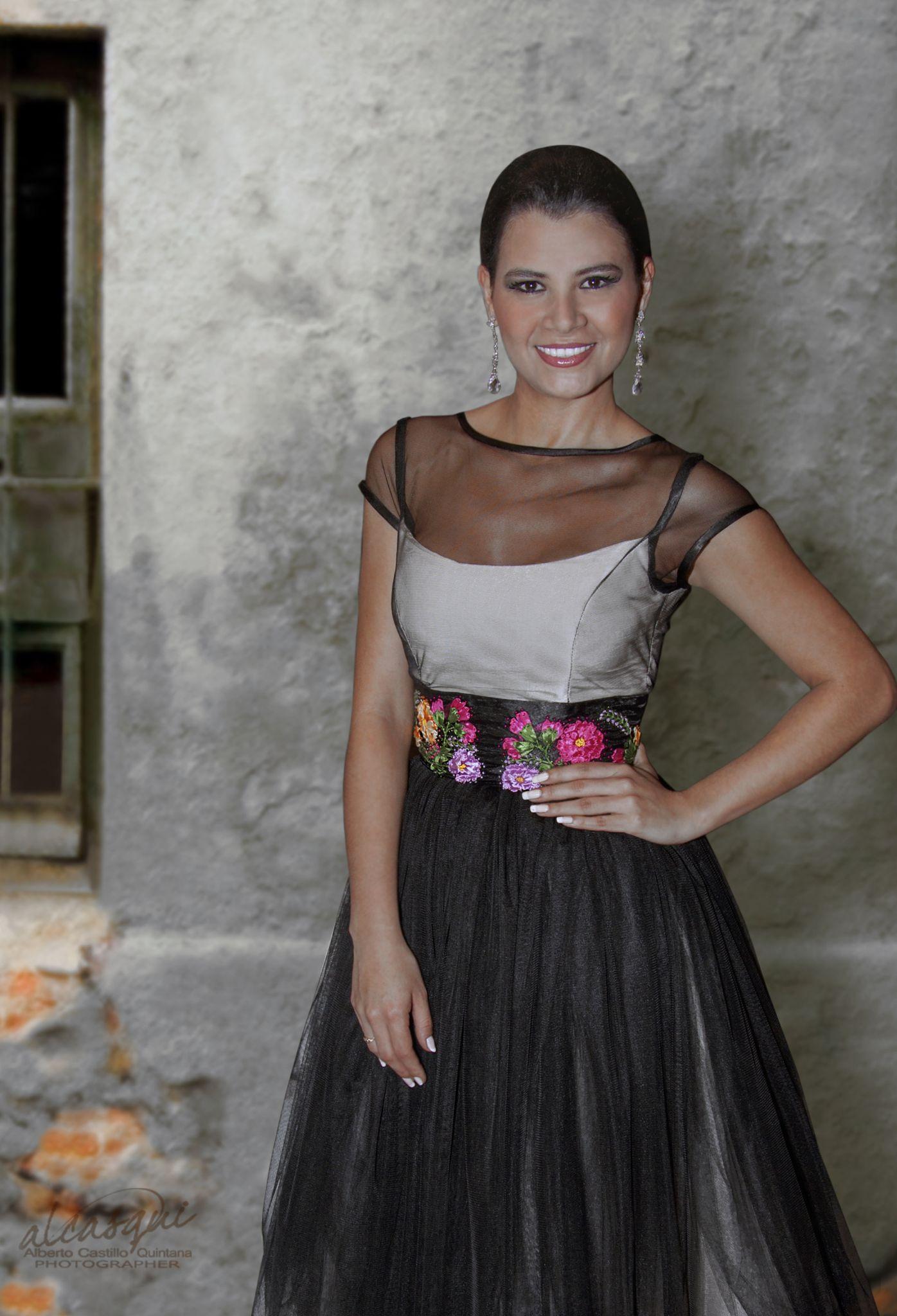 Moda by Alcasqui