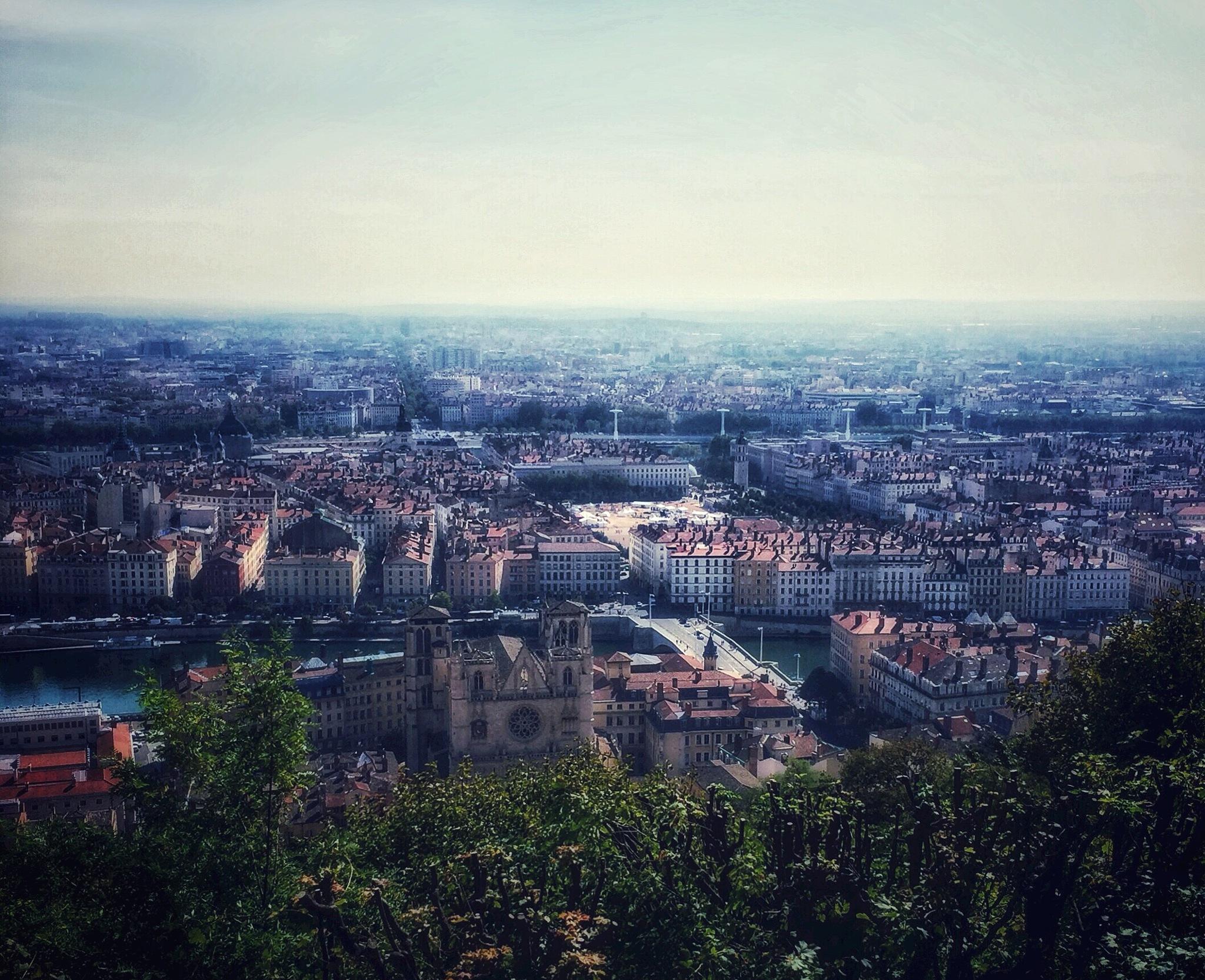 Photo in Random #lyon #france