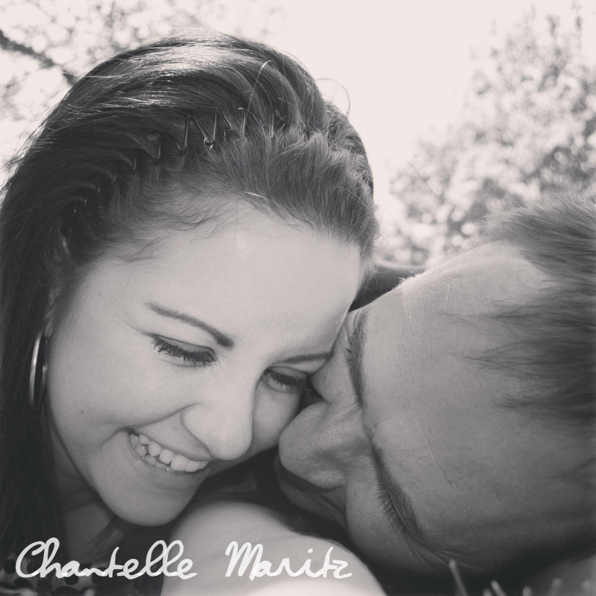 True Love by Chantelle Maritz