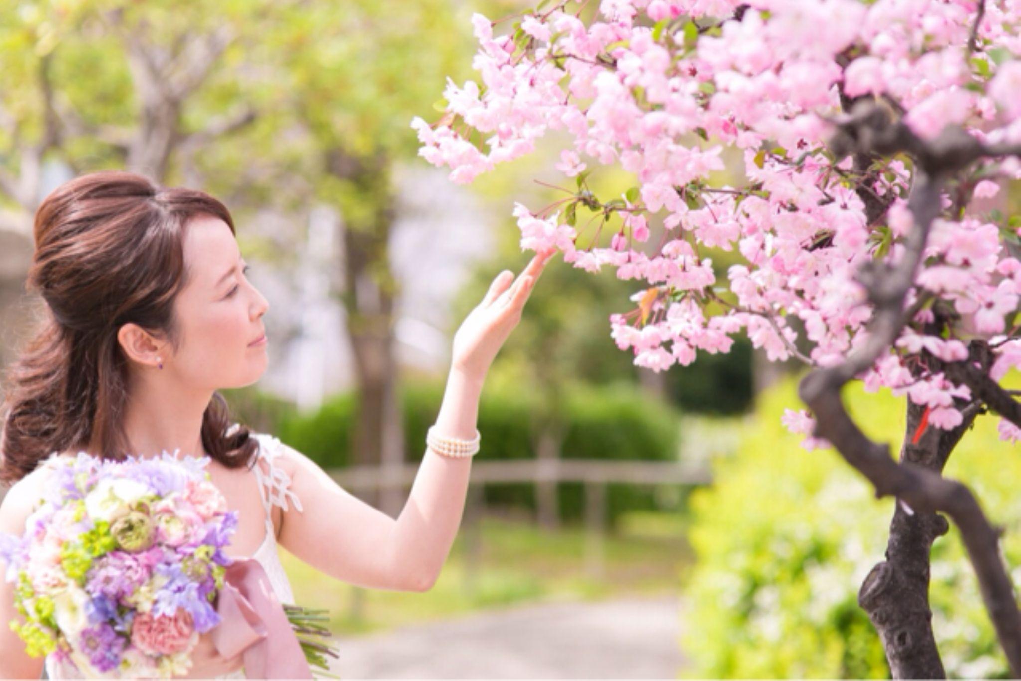 IMG_3190 by yusuke_asada