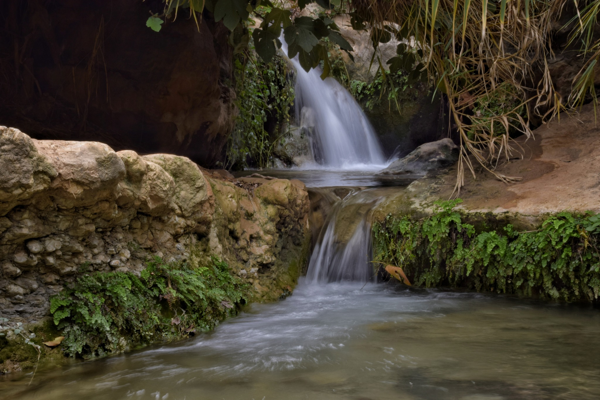 Untitled by Mansour All Hussan
