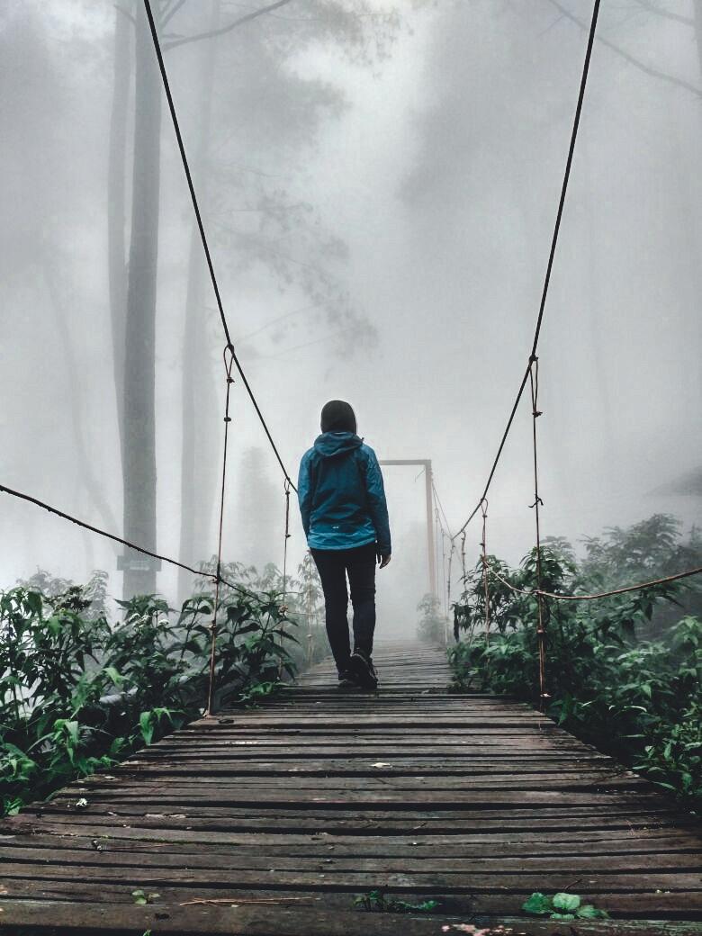 fog by mufhti ruhiyat