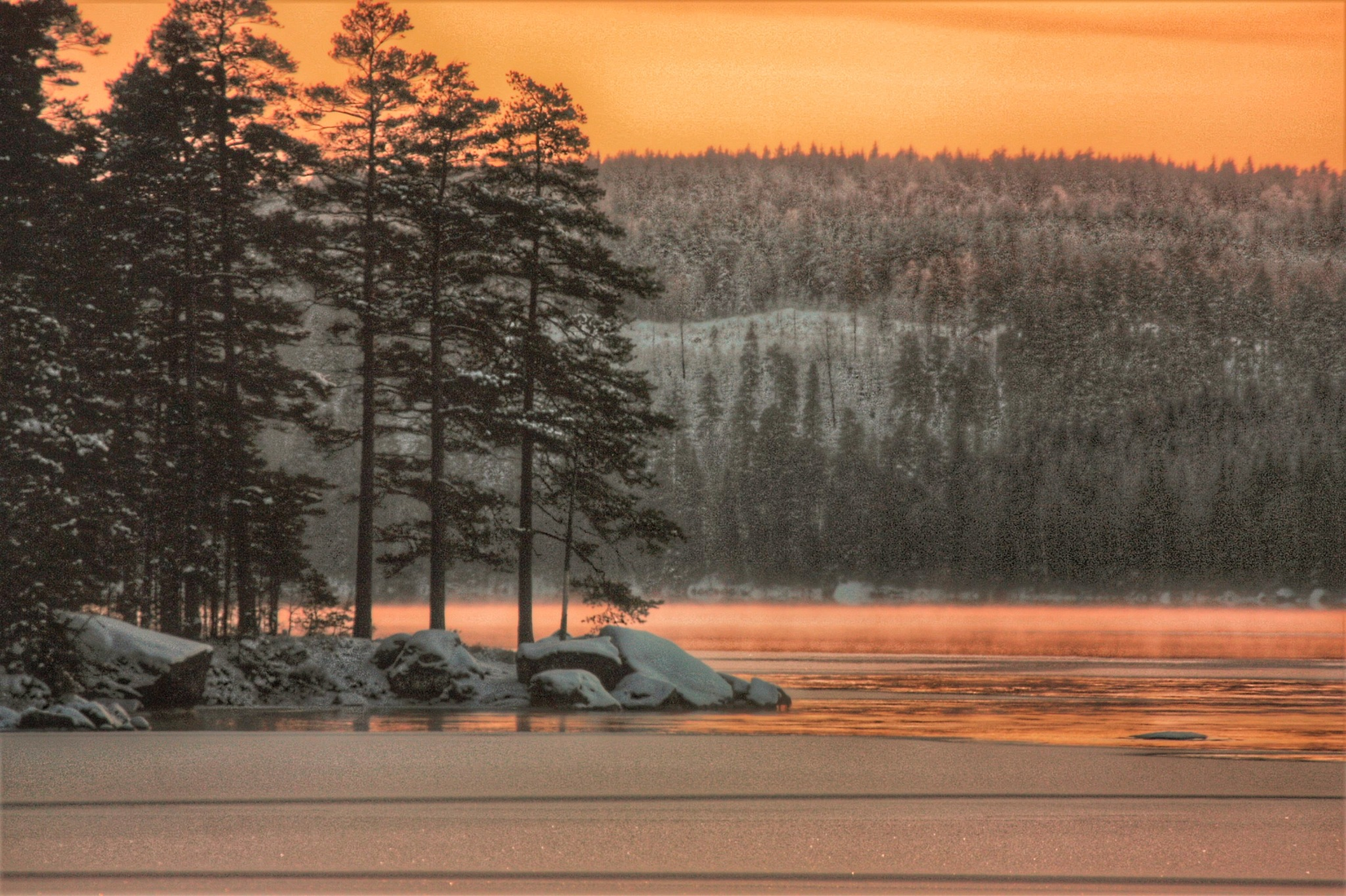 Beautiful Sweden ❤ by zweedsleven (Johanna)