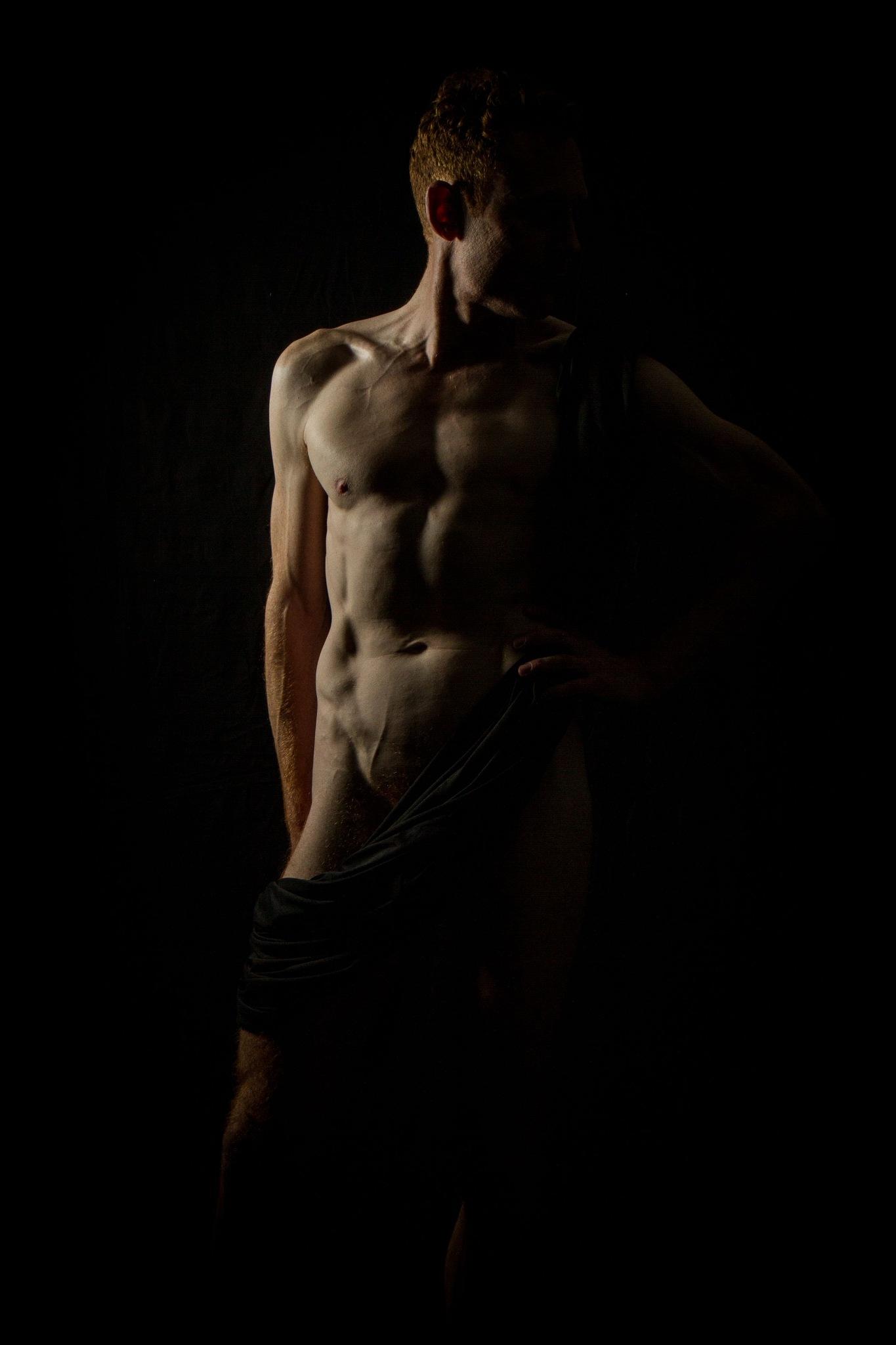 body in color by mr body shape