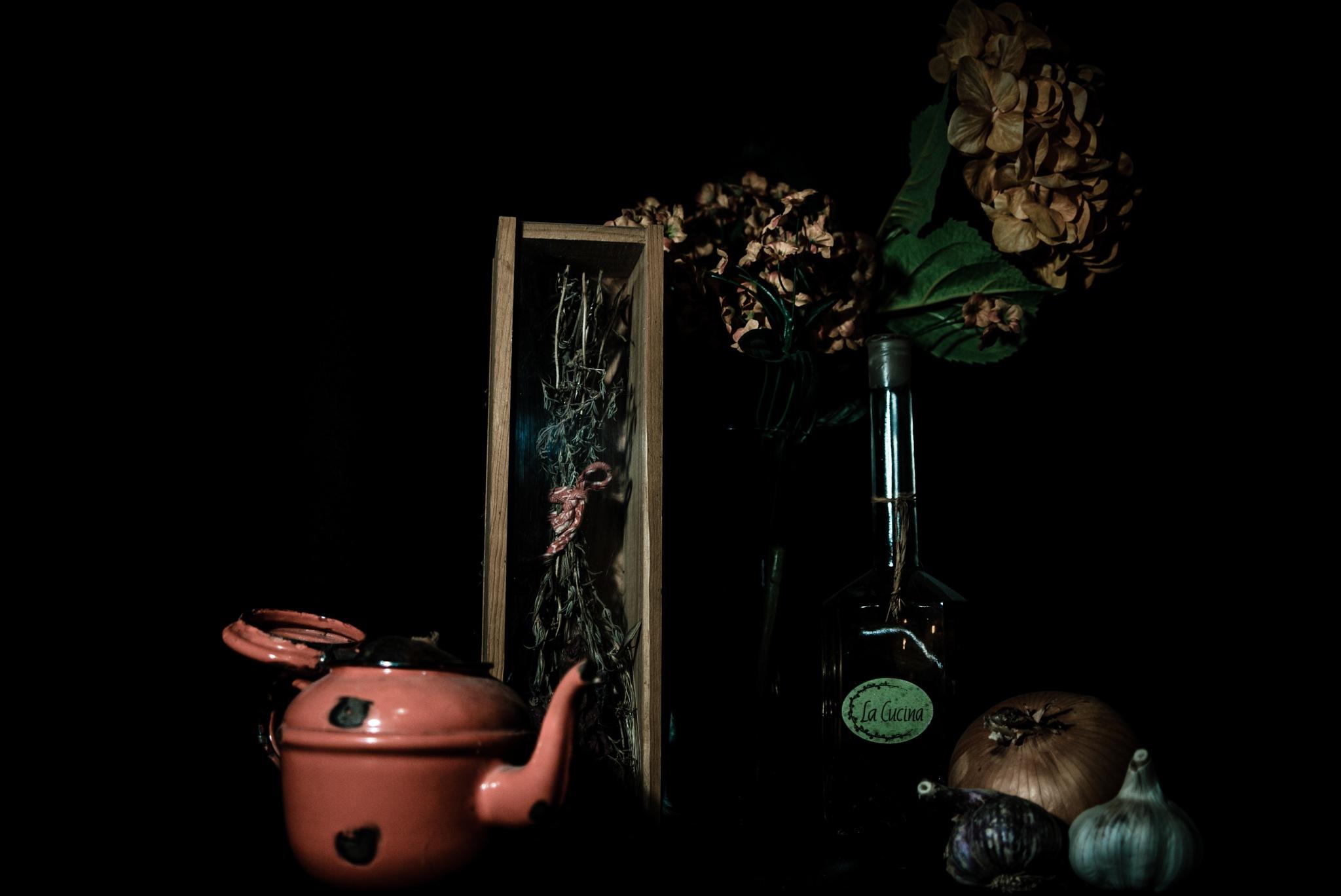 Untitled by ALMARIA