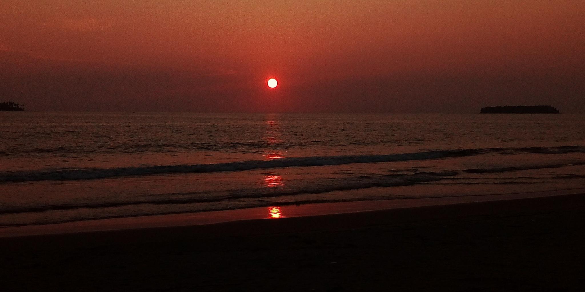 Photo in Random #beach