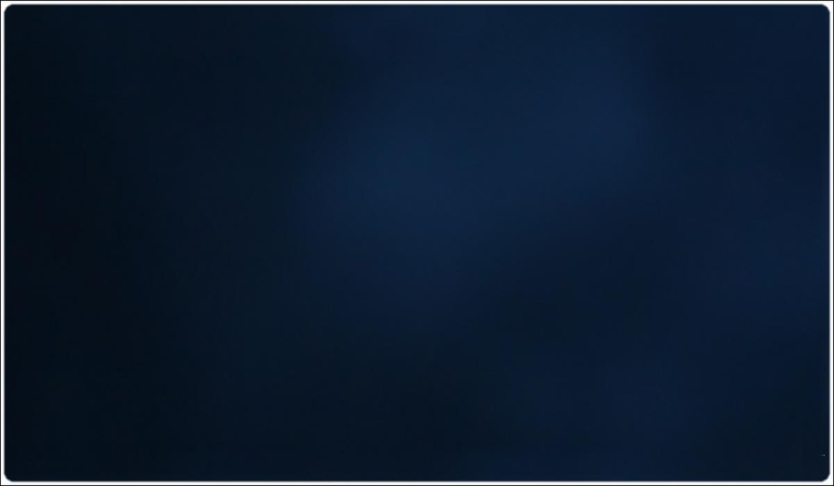 blau auf blau by Amadeus Ungethuem