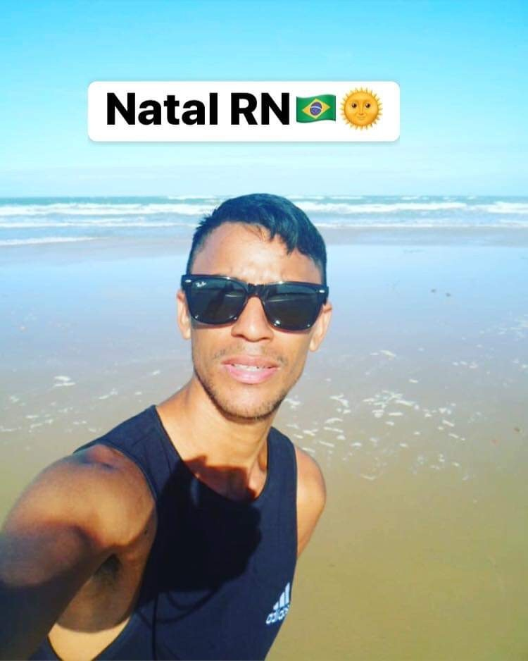 Natal RN     by Juniorr Siilva