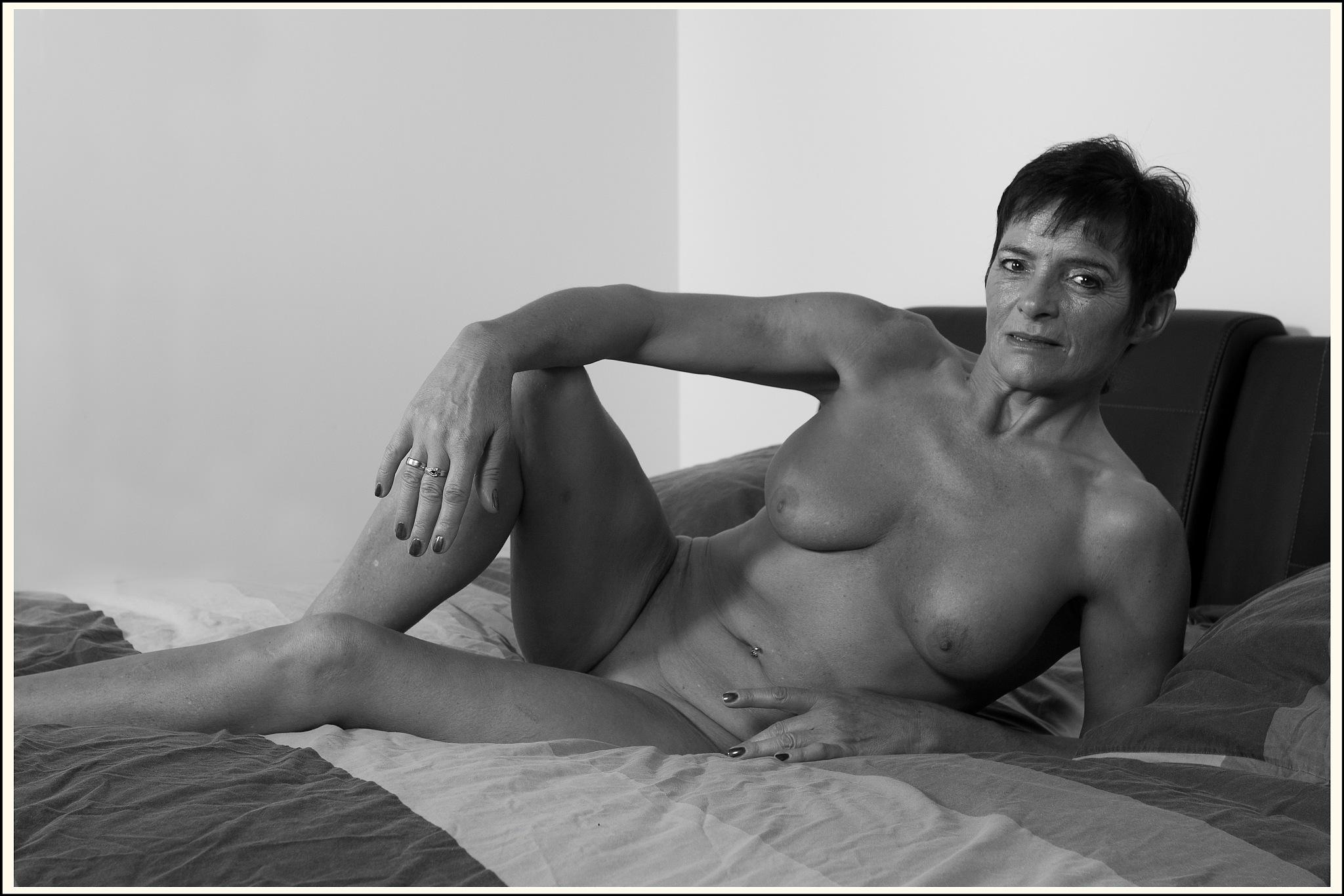 Photo in Nude #nude #artnude