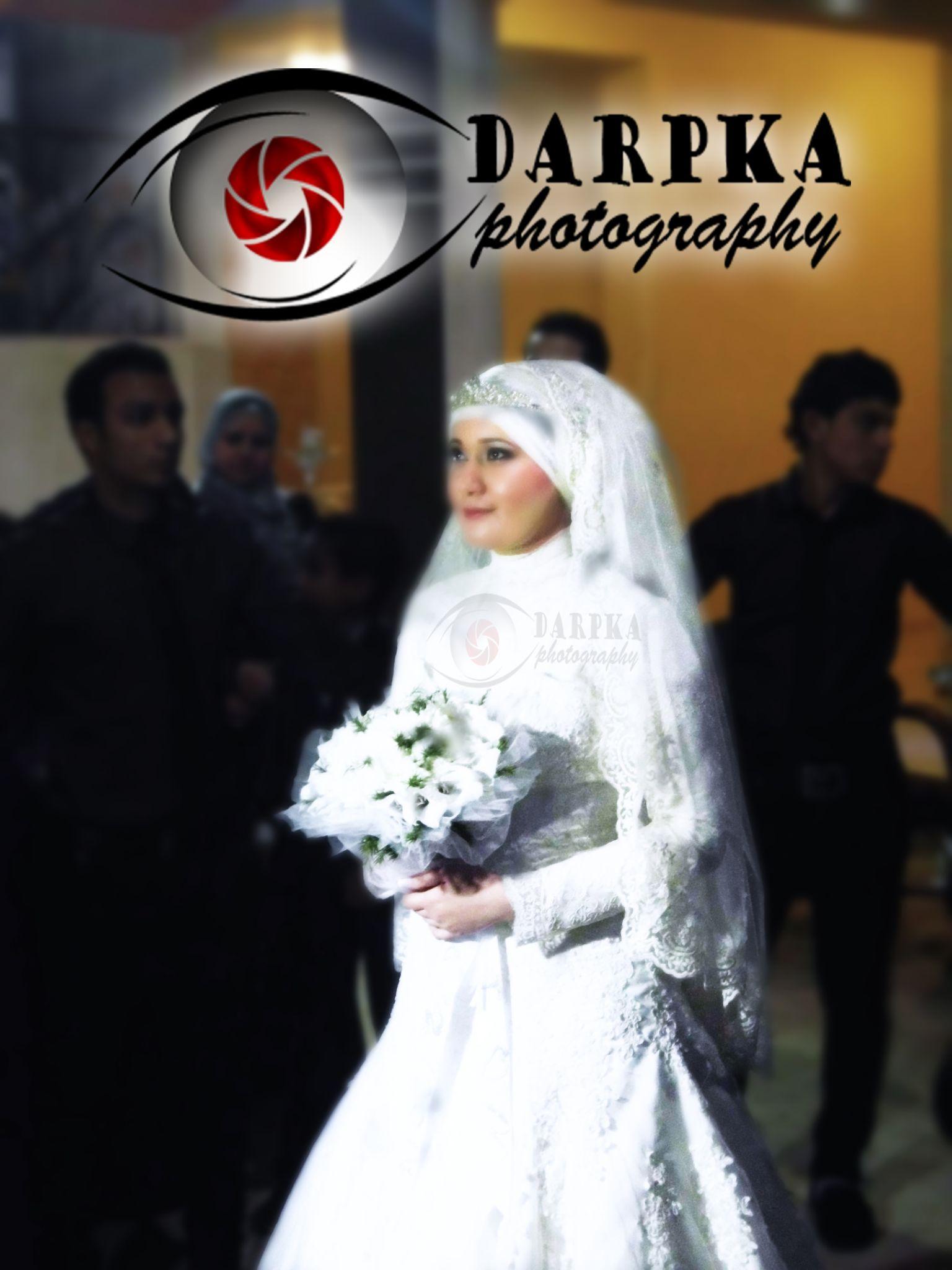 Happy wedding  by Ahmed Bahgat