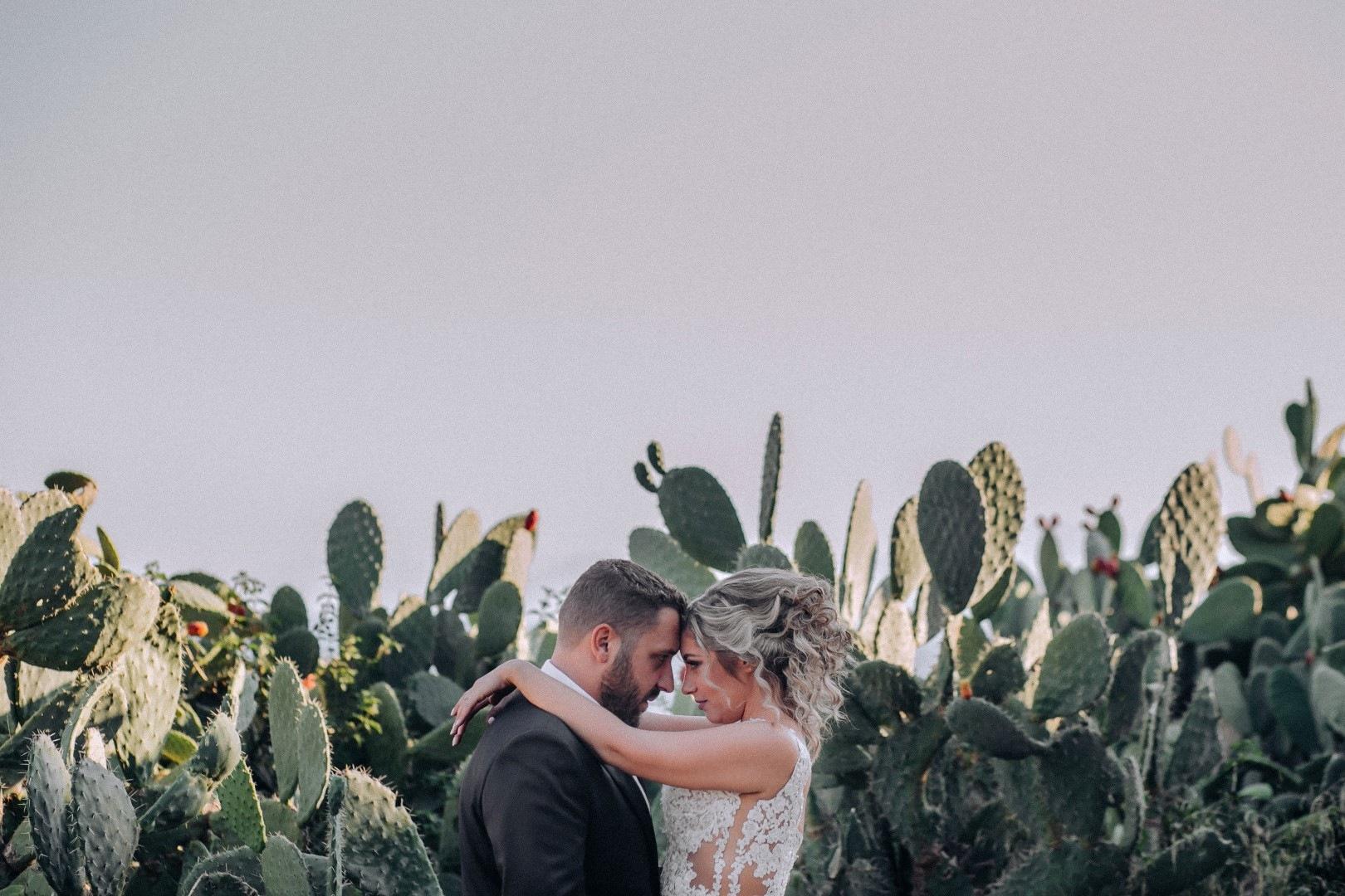 Photo in Wedding #wedding #bride #destinationwedding #woman #people #landscape #love