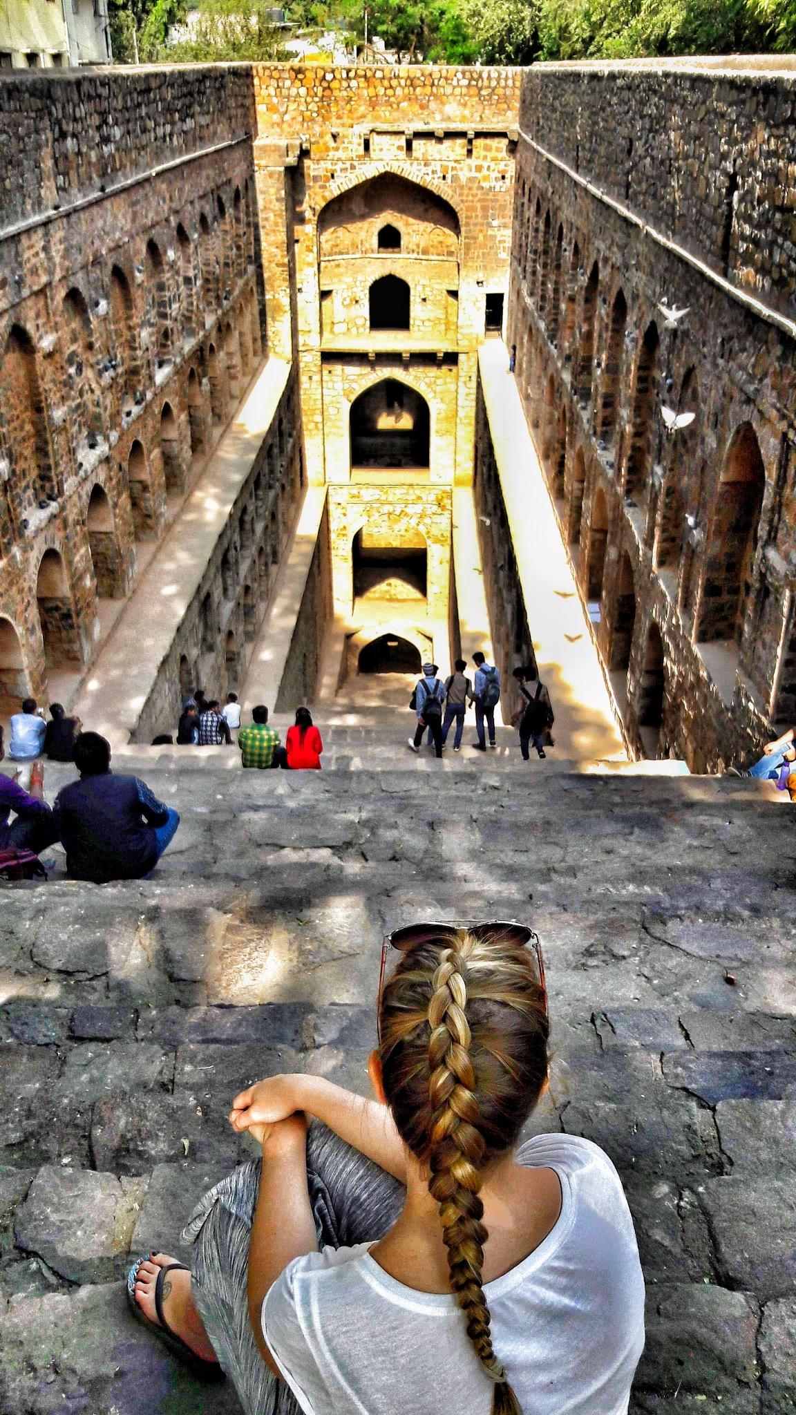 Photo in Travel #traveladdict #explore #wanderlust #wander #adventure #backpacking #travel