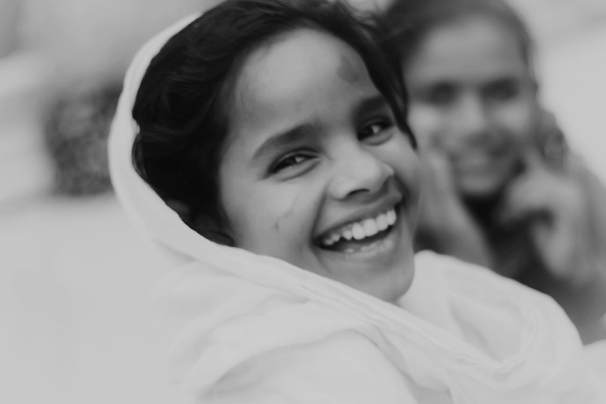 Photo in Journalism #she #islam #muslim #culture #i india #india