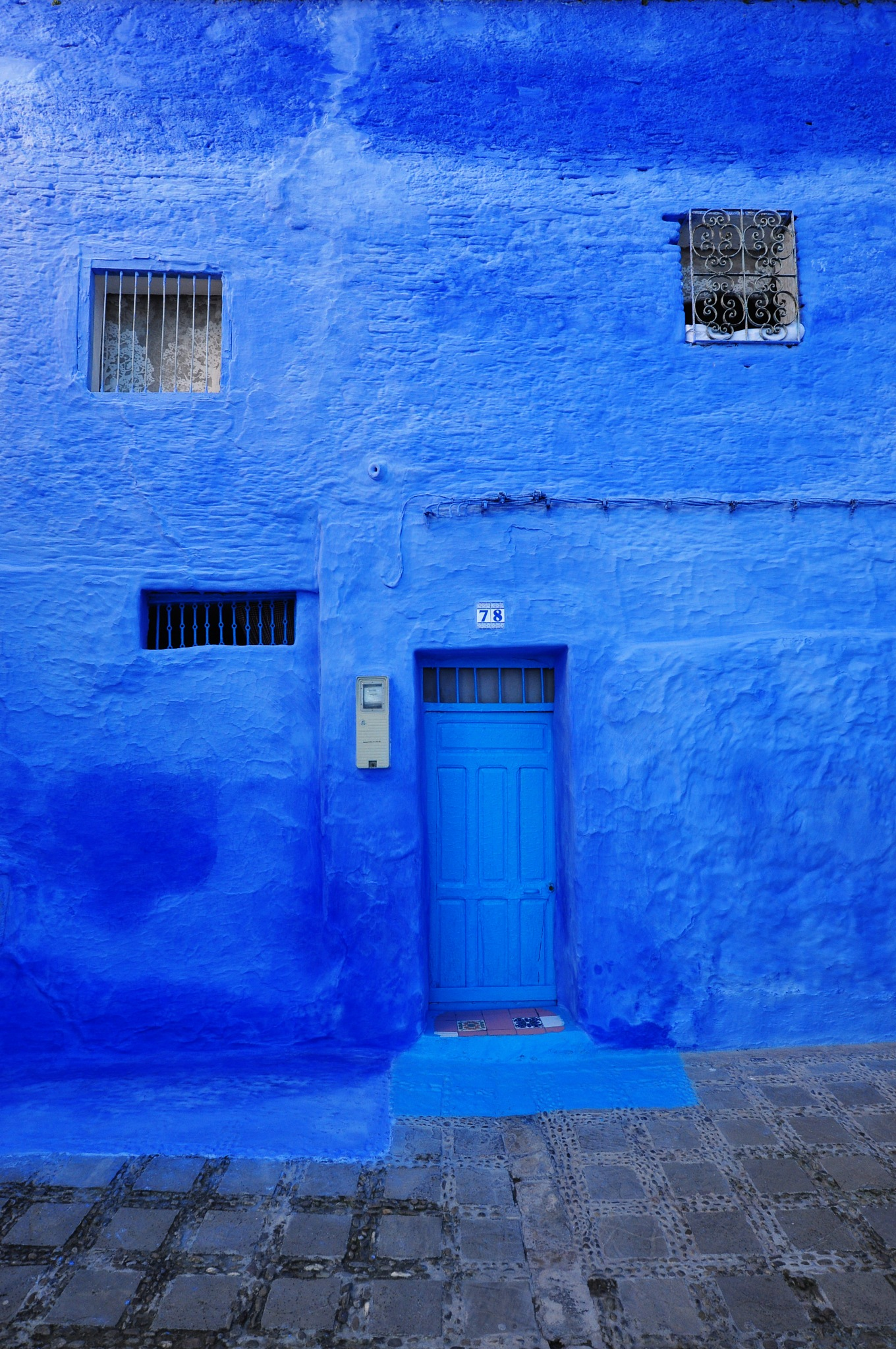 Photo in Random #architecture building morocc