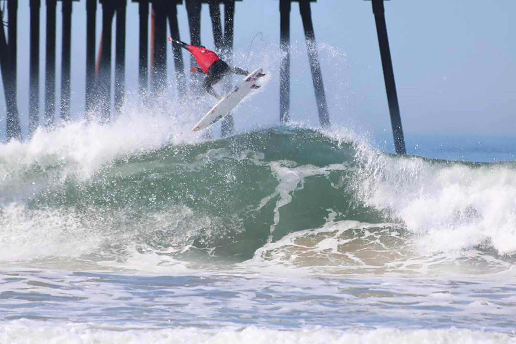 Photo in Sports #surfing