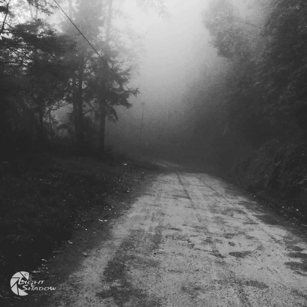 Photo in Black and White #nature #naturephotography #sikkimdiaries #mountainlove #canon