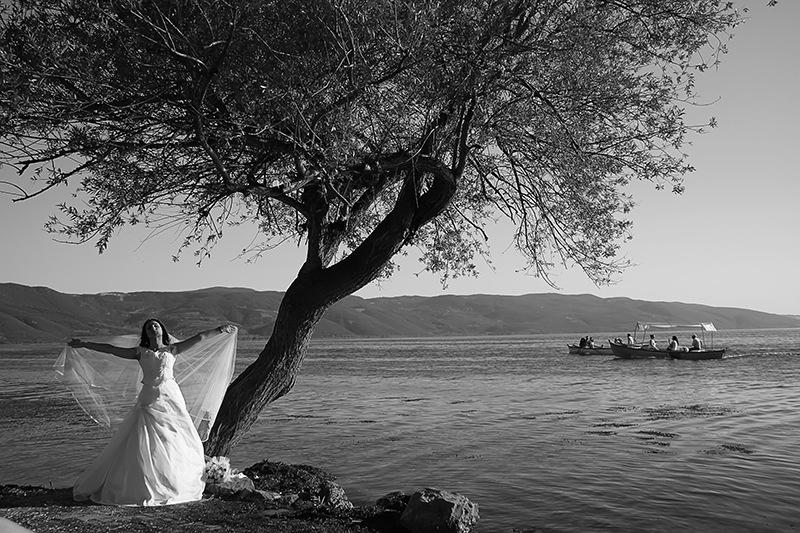 Photo in Wedding #düğün fotoğrafçısı #düğün hikayesi #dış mekan fotoğraf çekimi #düğün fotoğraf çekimi #ataşehir düğün fotoğrafçısı #istanbul düğün fotoğrafçısı #fotoğraf #wedding