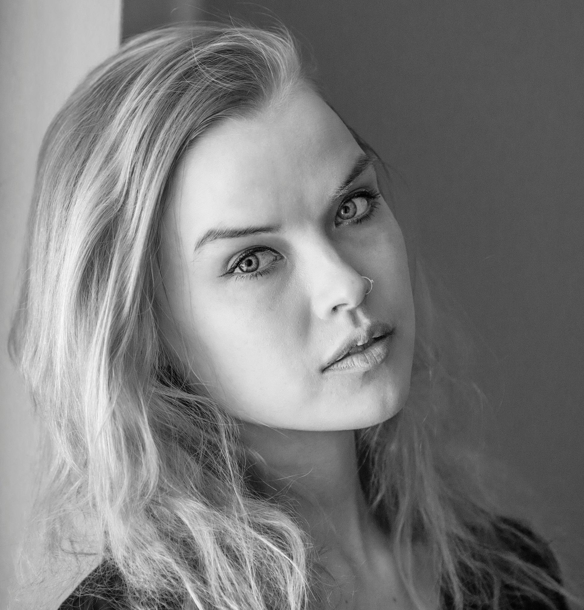 Kristiina by Janne Pennanen