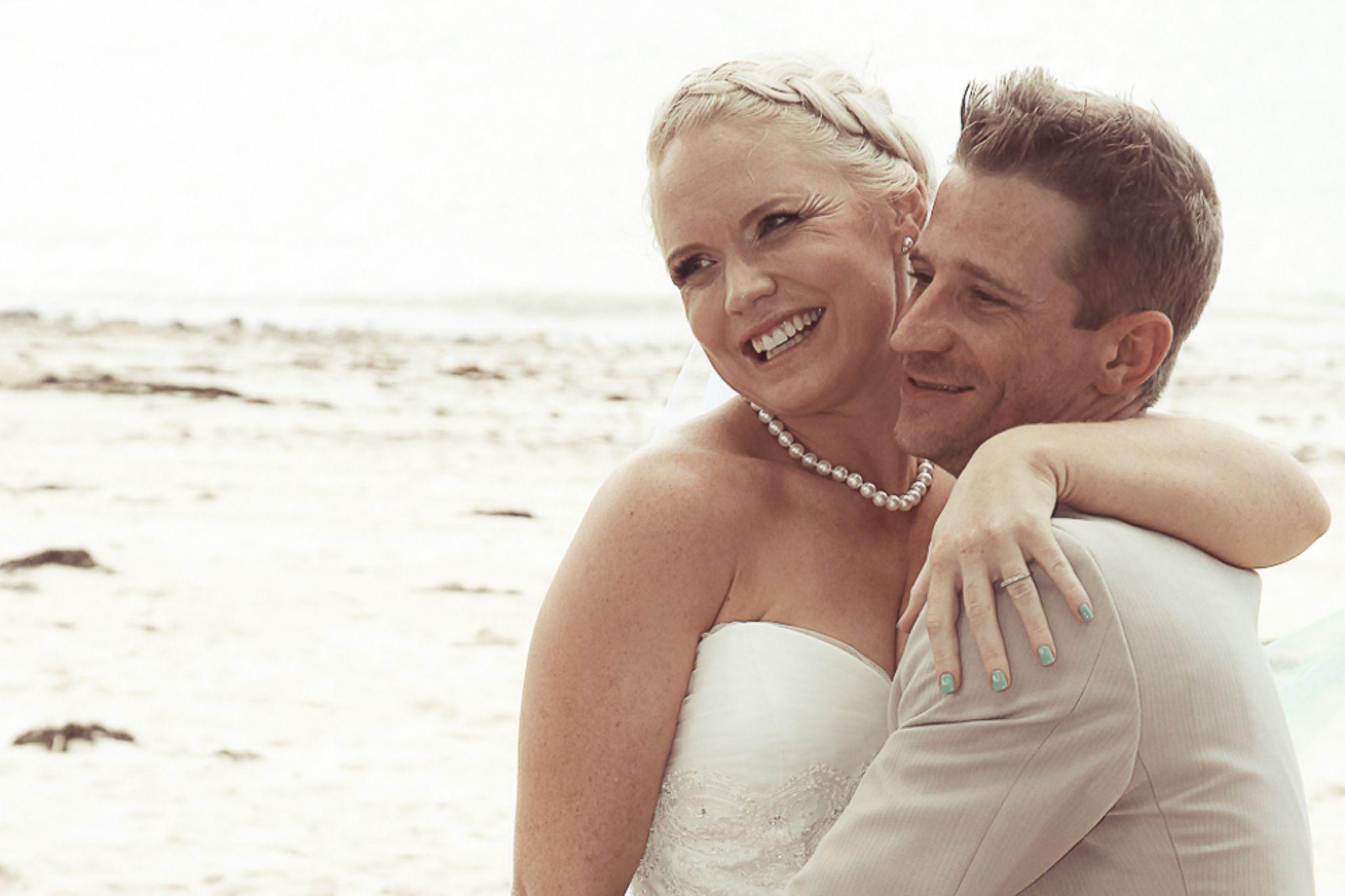 Brisbane Wedding Photography by inspiration studios photography