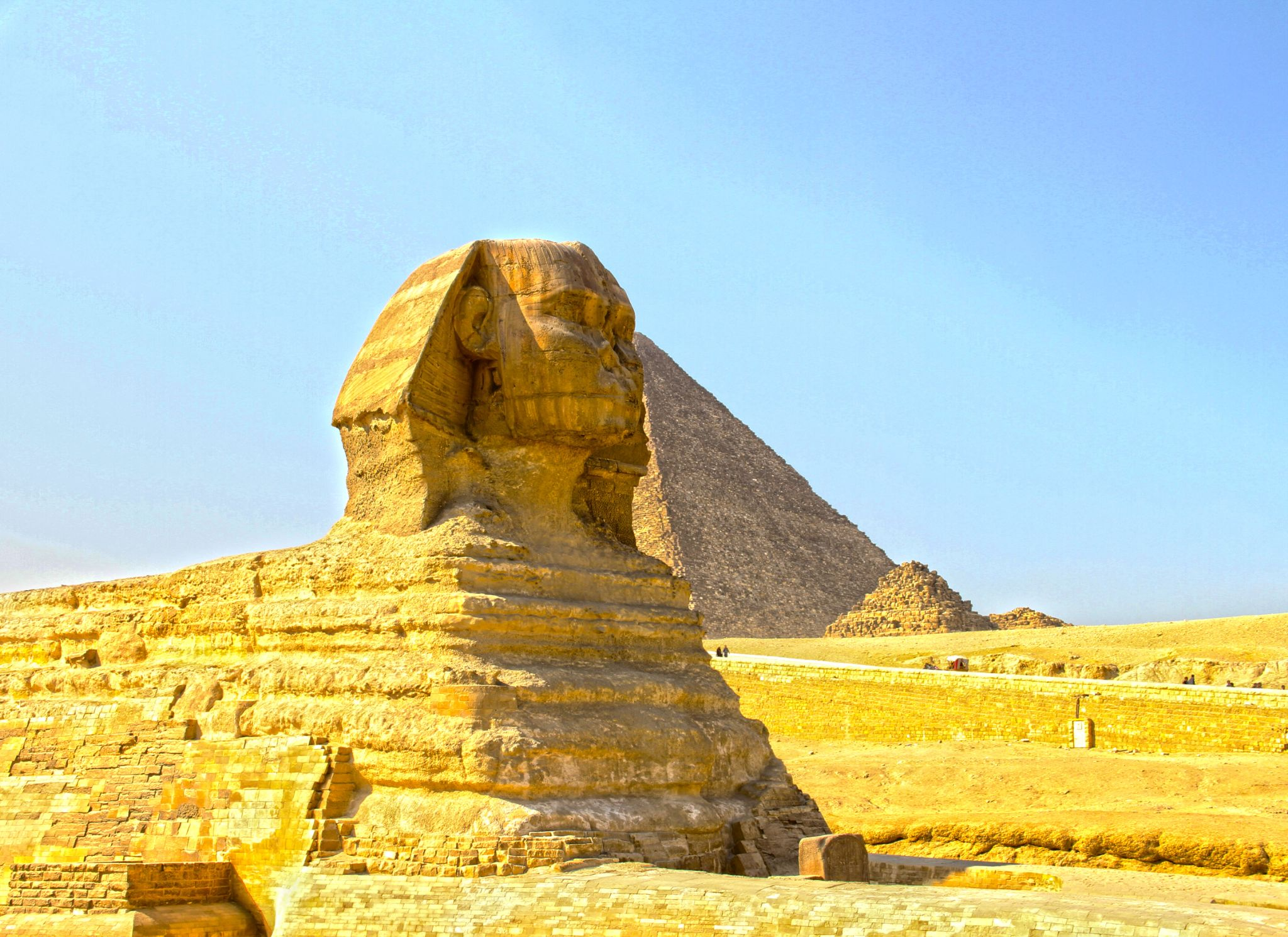 SphinX  by Ahmed NfaDy