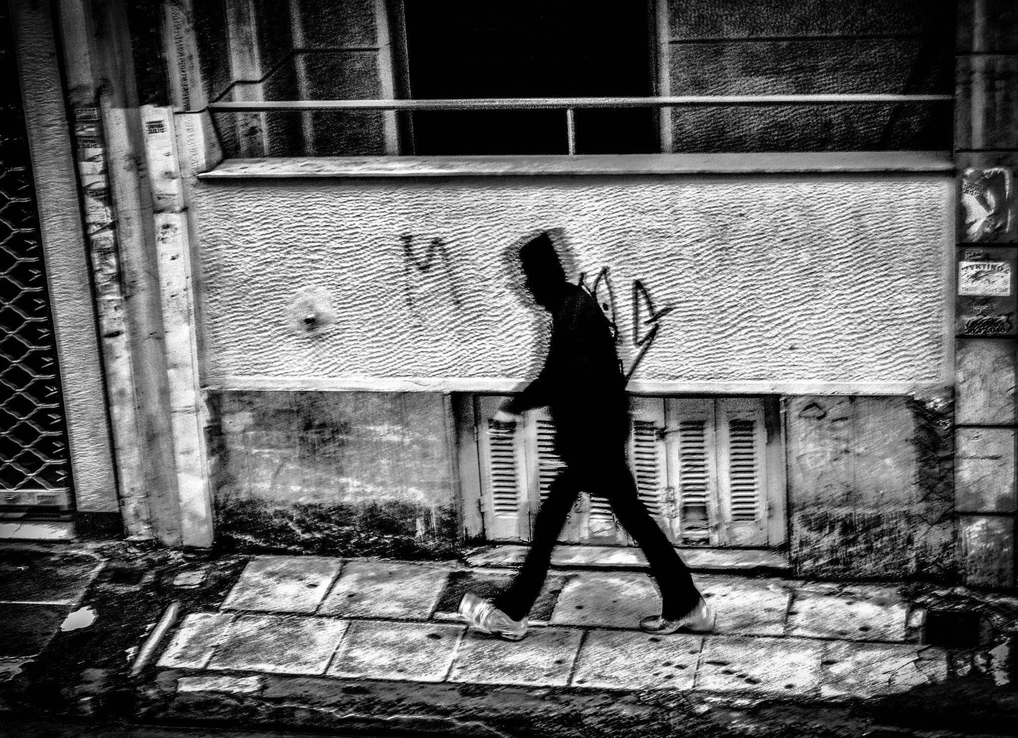 Untitled by simeon_semov