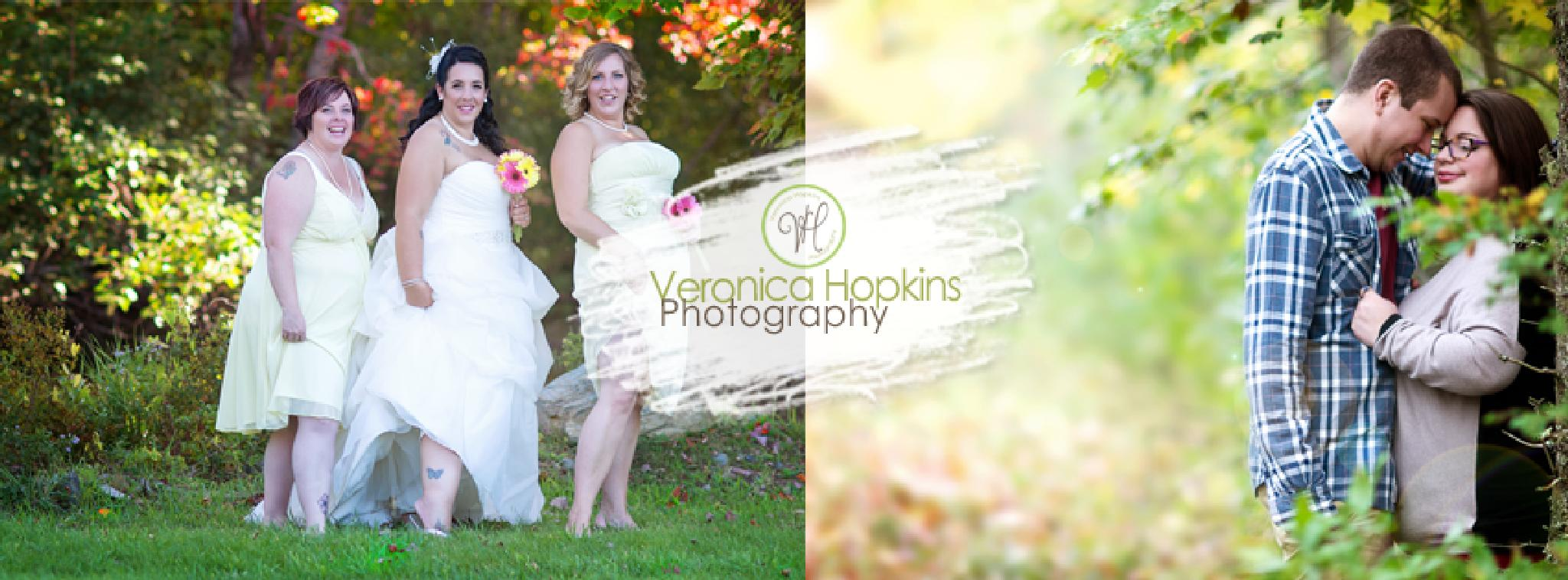 FacebookCoverPhoto by veronicahopkinphoto