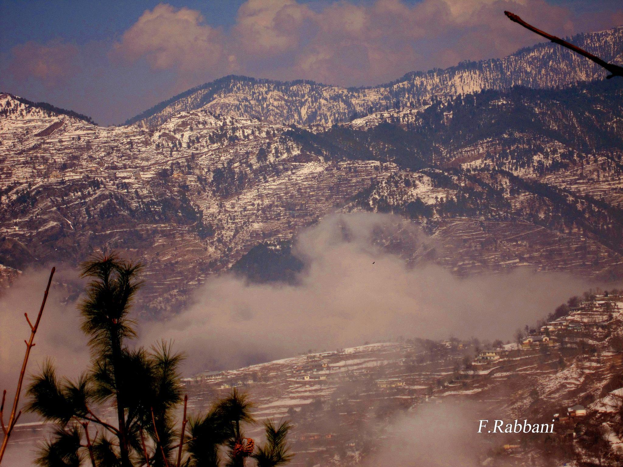 Untitled by Pak Heavens