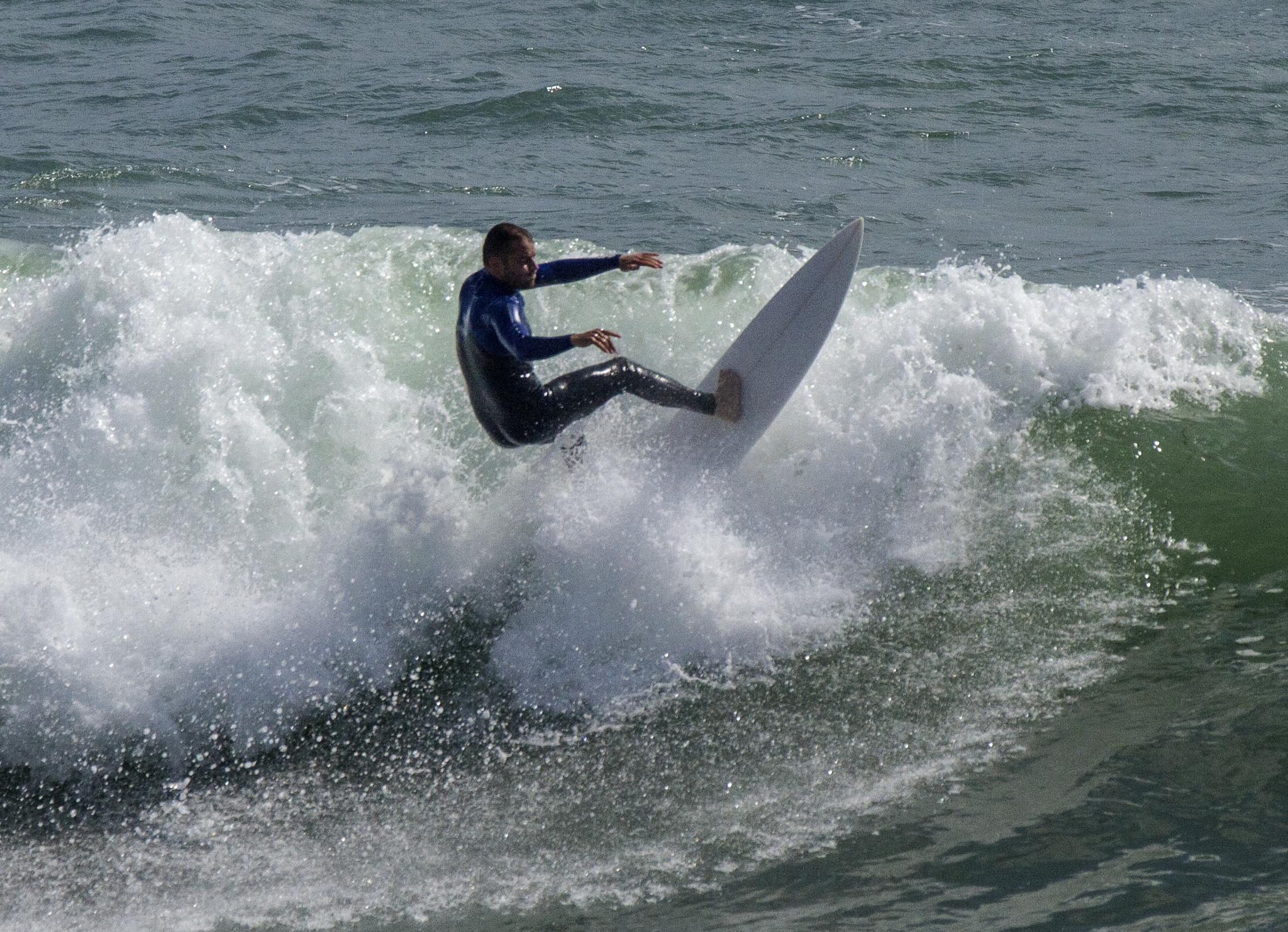surfer  by johnrichards1466