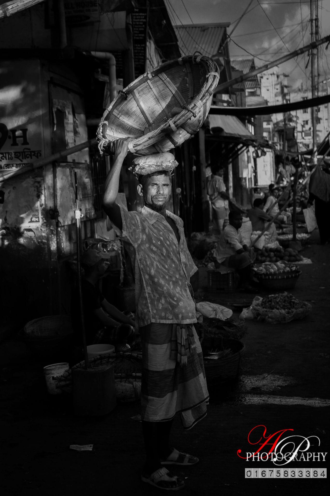 Untitled by ashikap