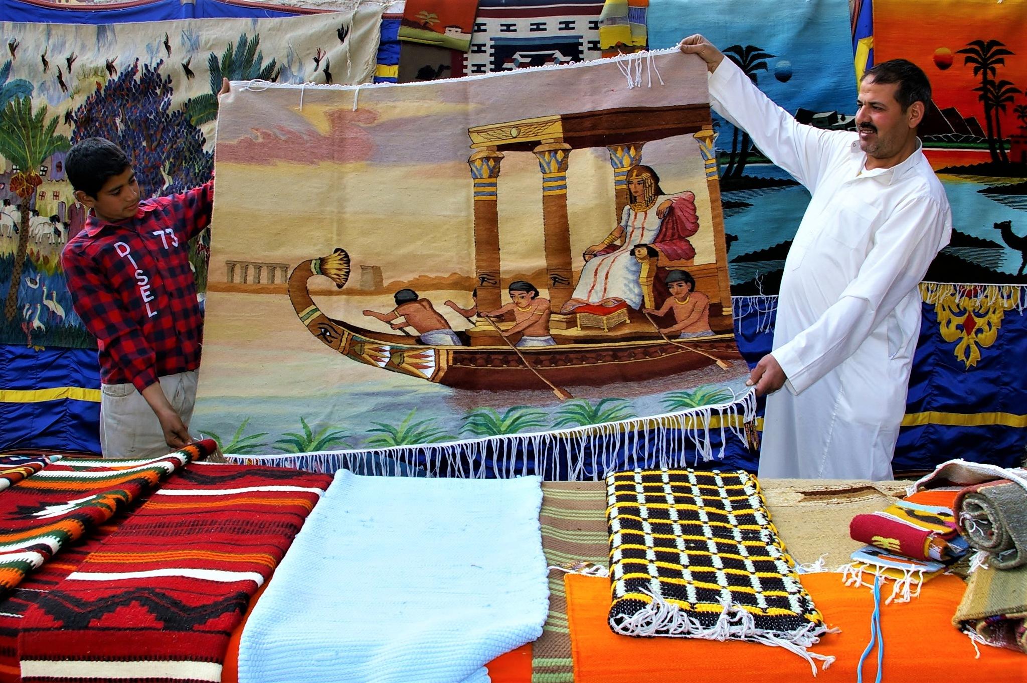 Hand-made Art by Khaled Hashem Radwan Mohamed