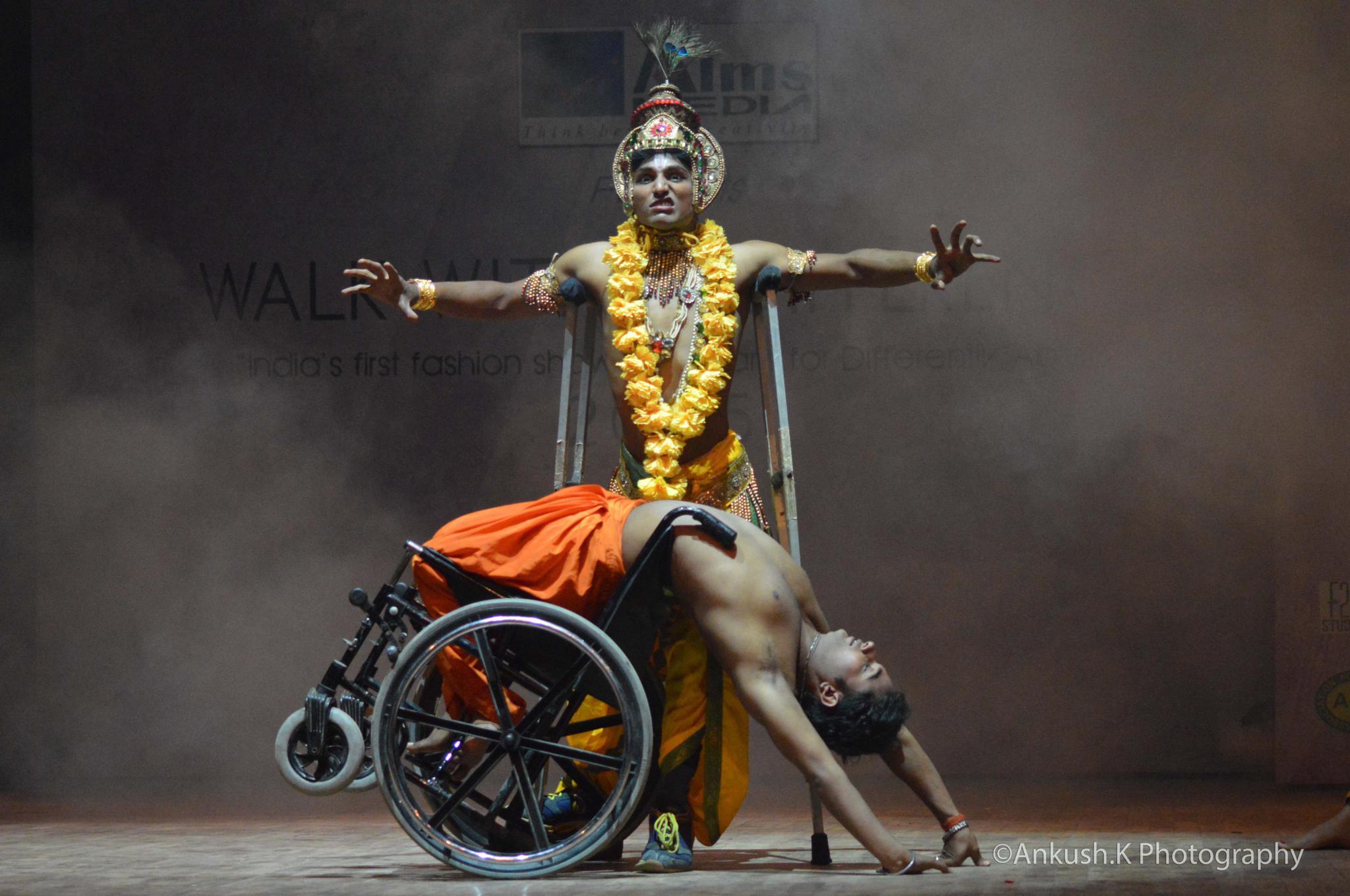 Untitled by VJ Ankush