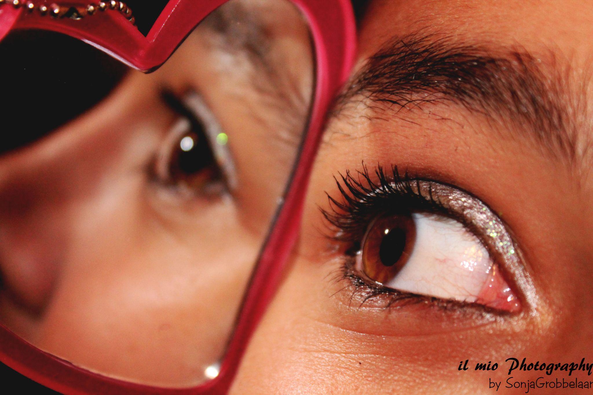 il mio Photography by Sonja Grobbelaar