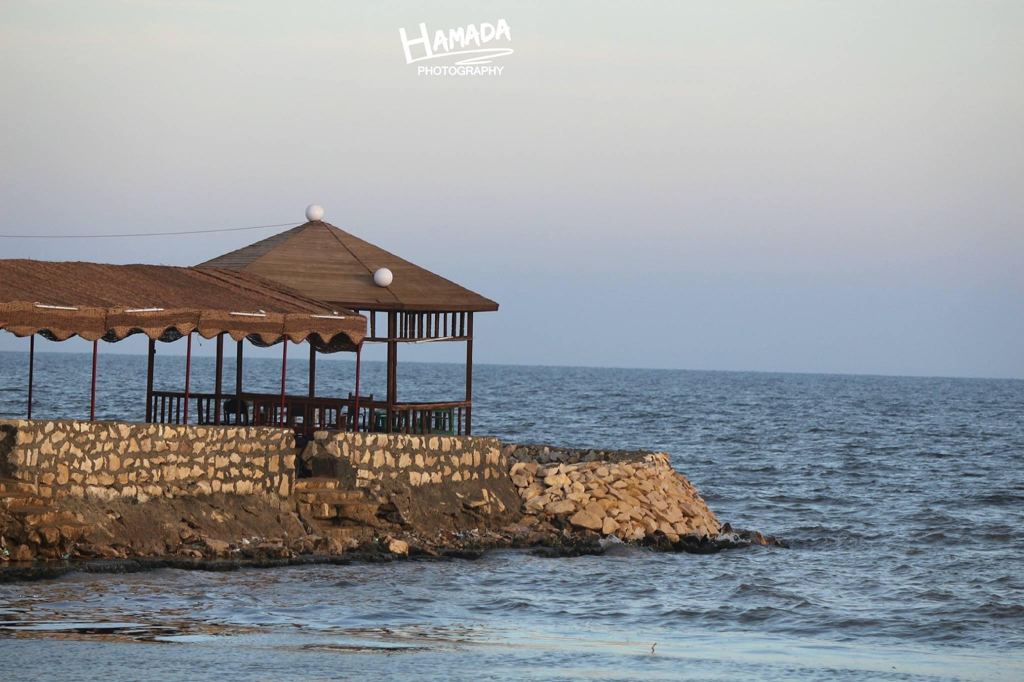 Untitled by HaMada shiref