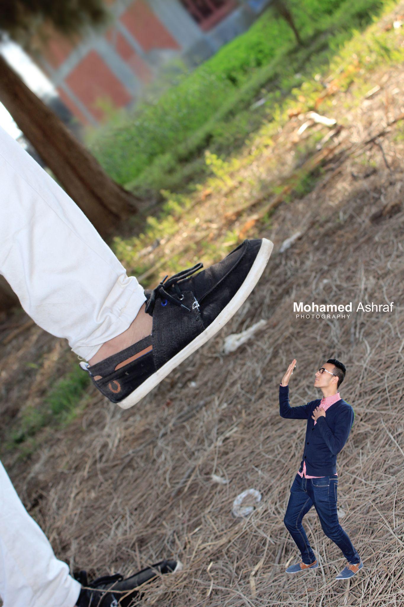 IMG_3971 copy by Mohamed Ashraf