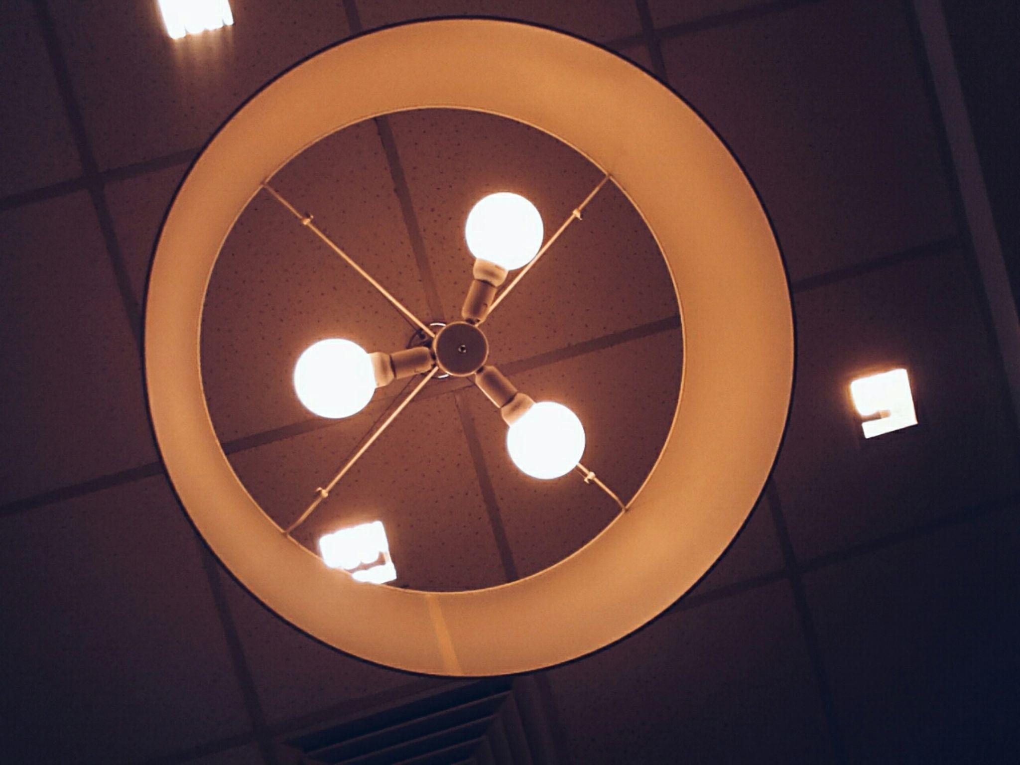 light by illusionPhotographyStudio