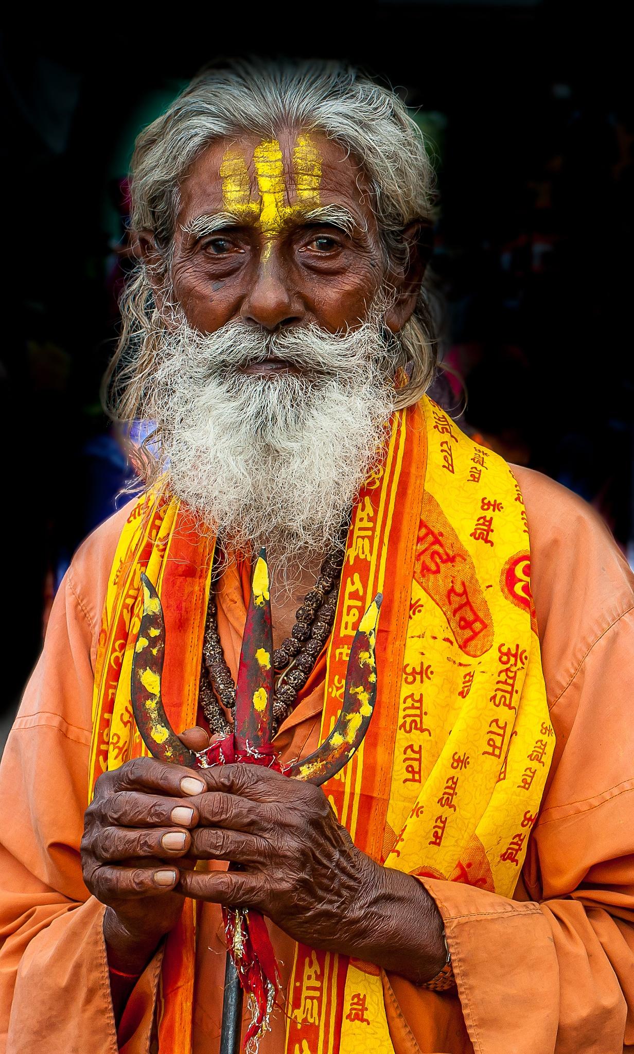 Untitled by narayan shiveshvarkar