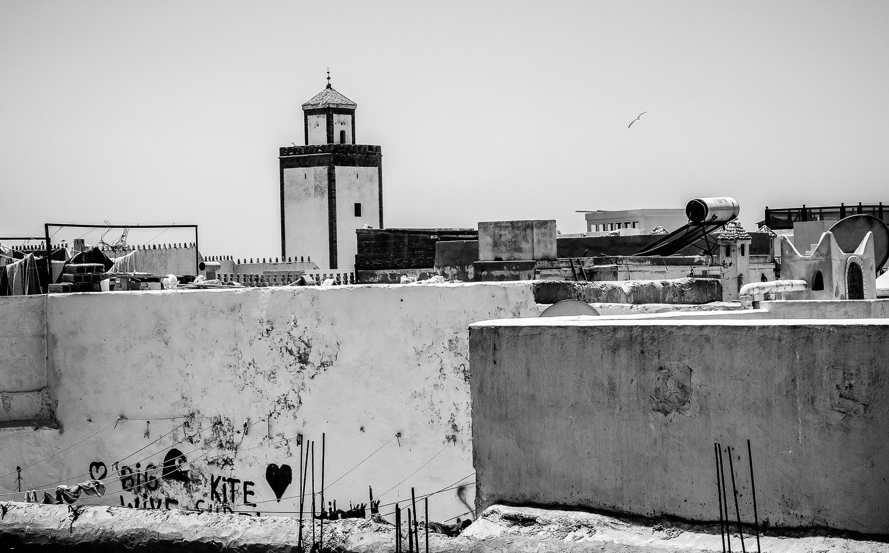 Essaouira - Morocco by rachidazzouzy