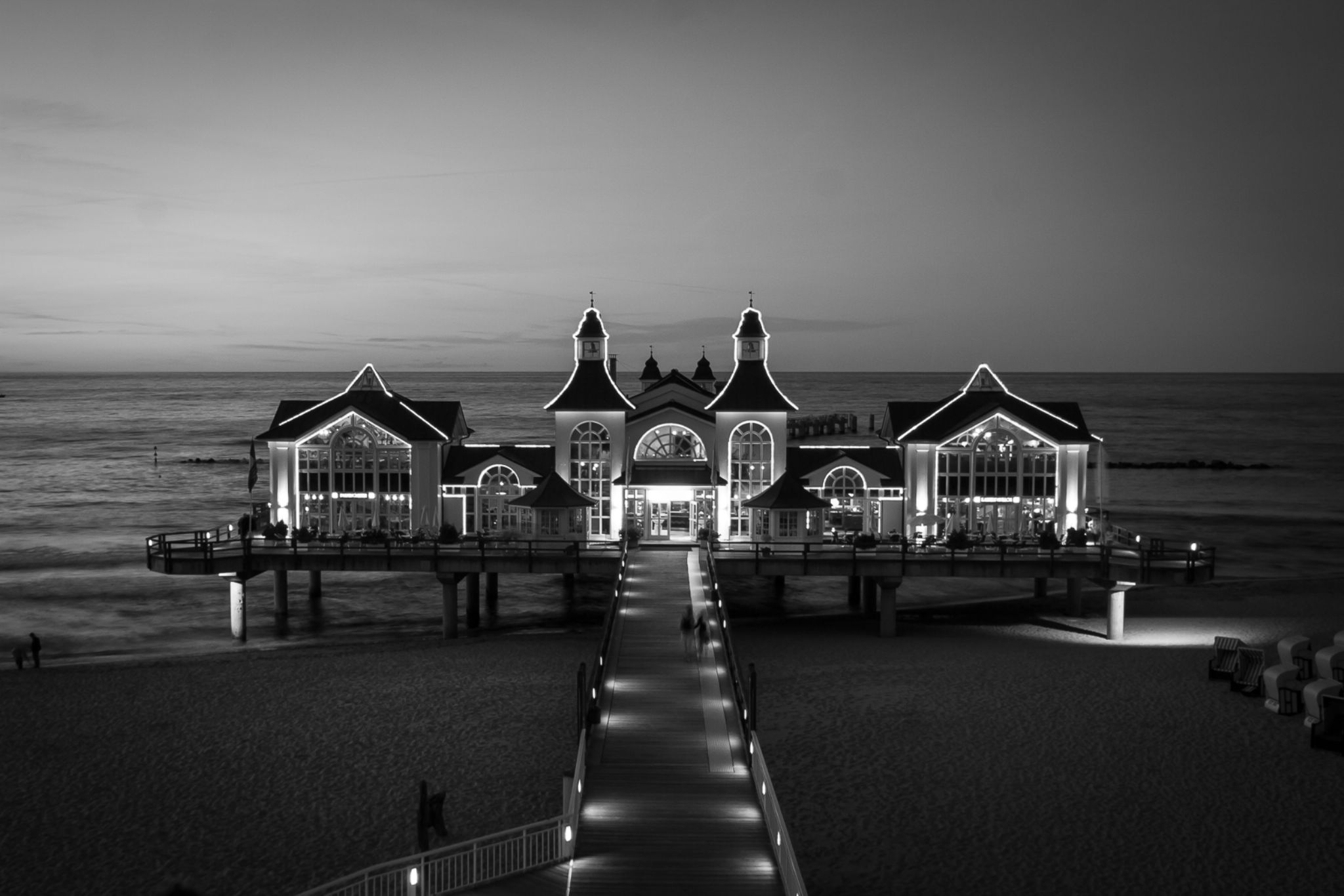 ... seabridge by foocon