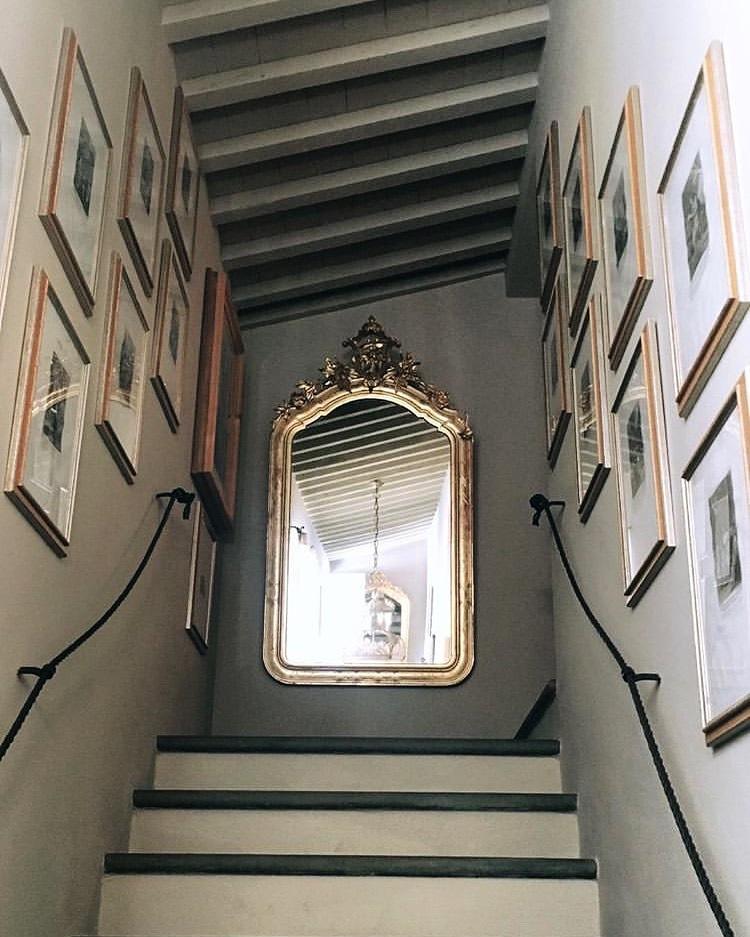 Interiors  by Évasion de Charme
