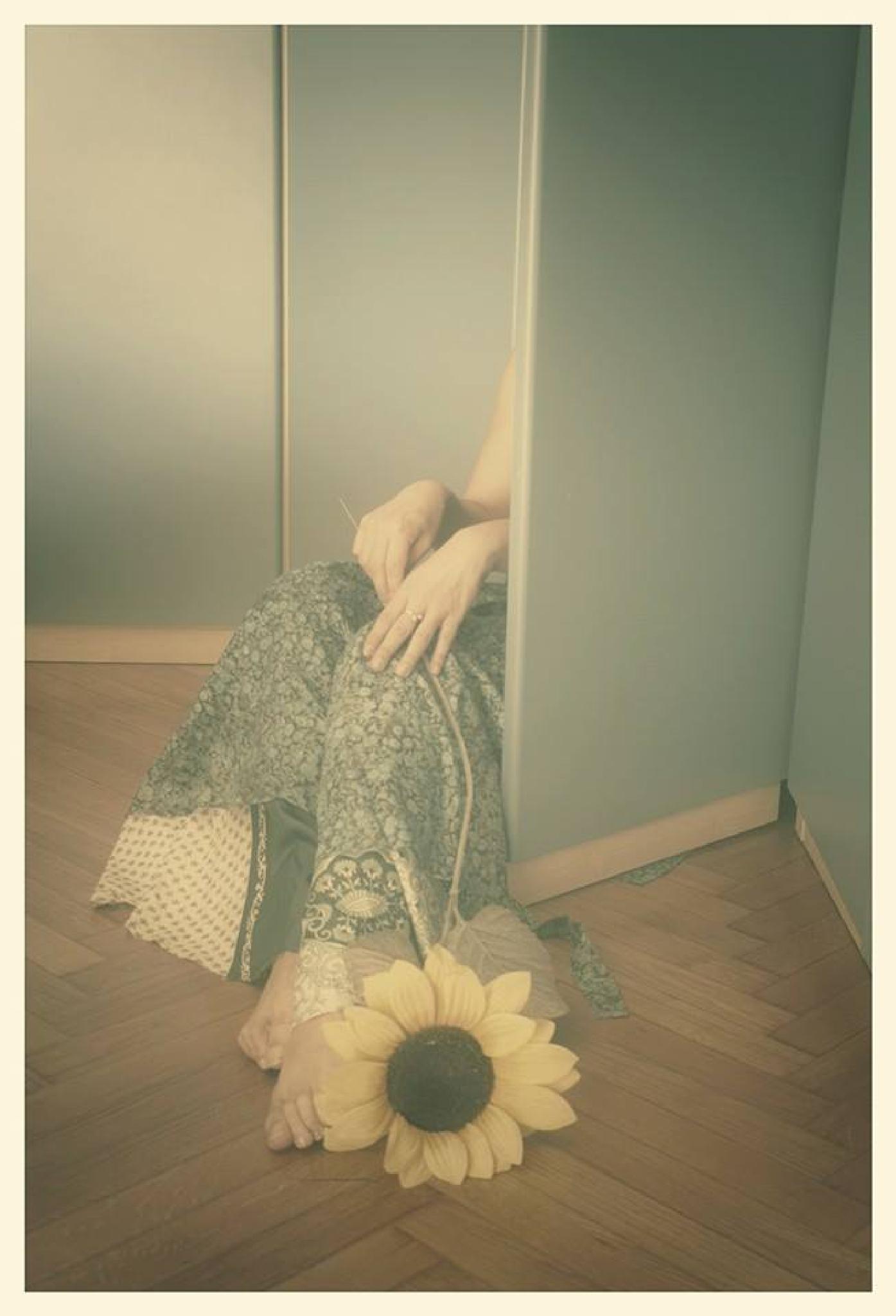 Photo in Fine Art #art #conceptual
