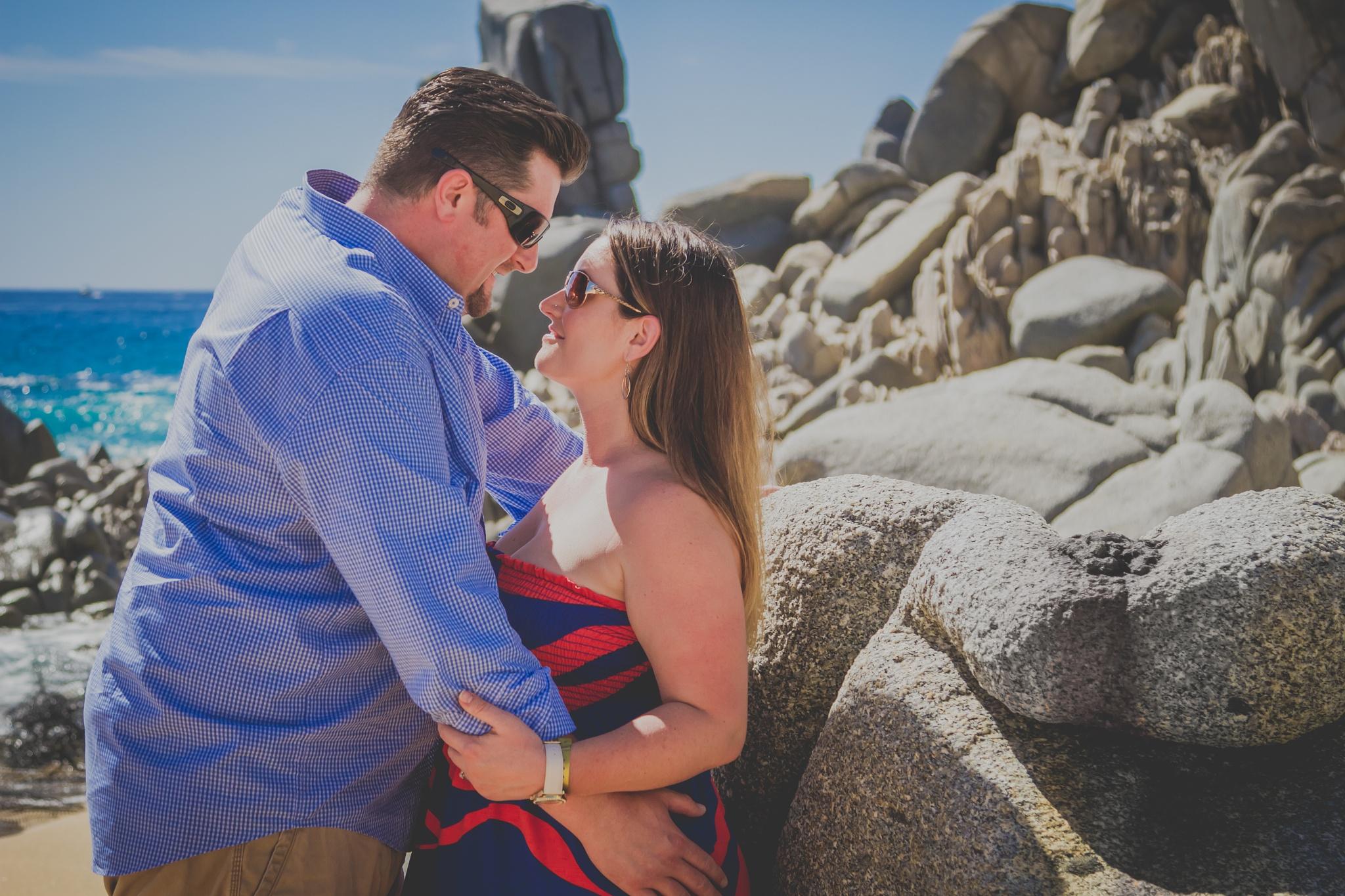 Newlyweds! by cardenas06