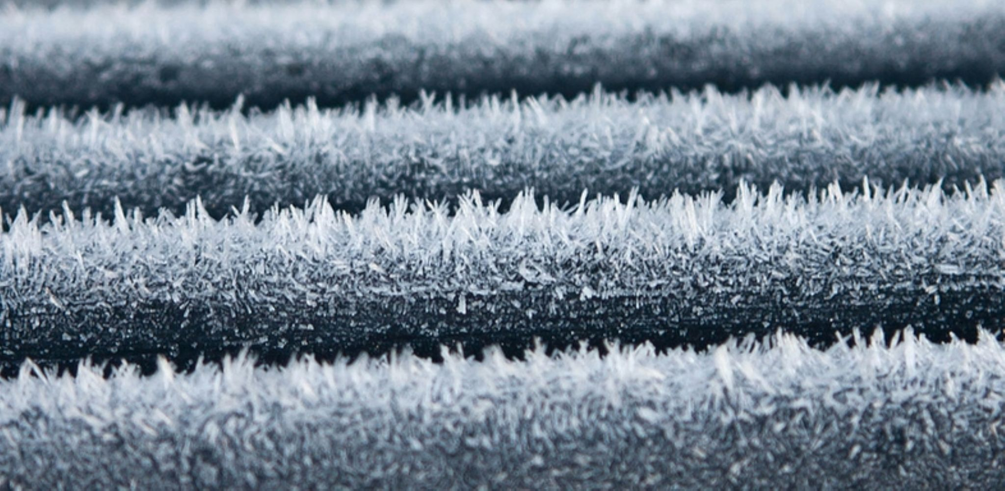 frosty pipes by younis.khan.52
