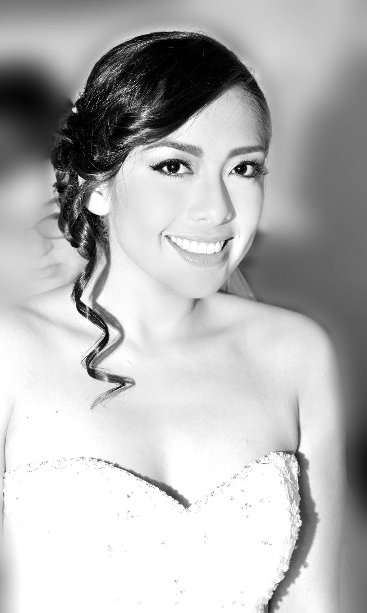 BNWedd by Ady Bautista Fotografía