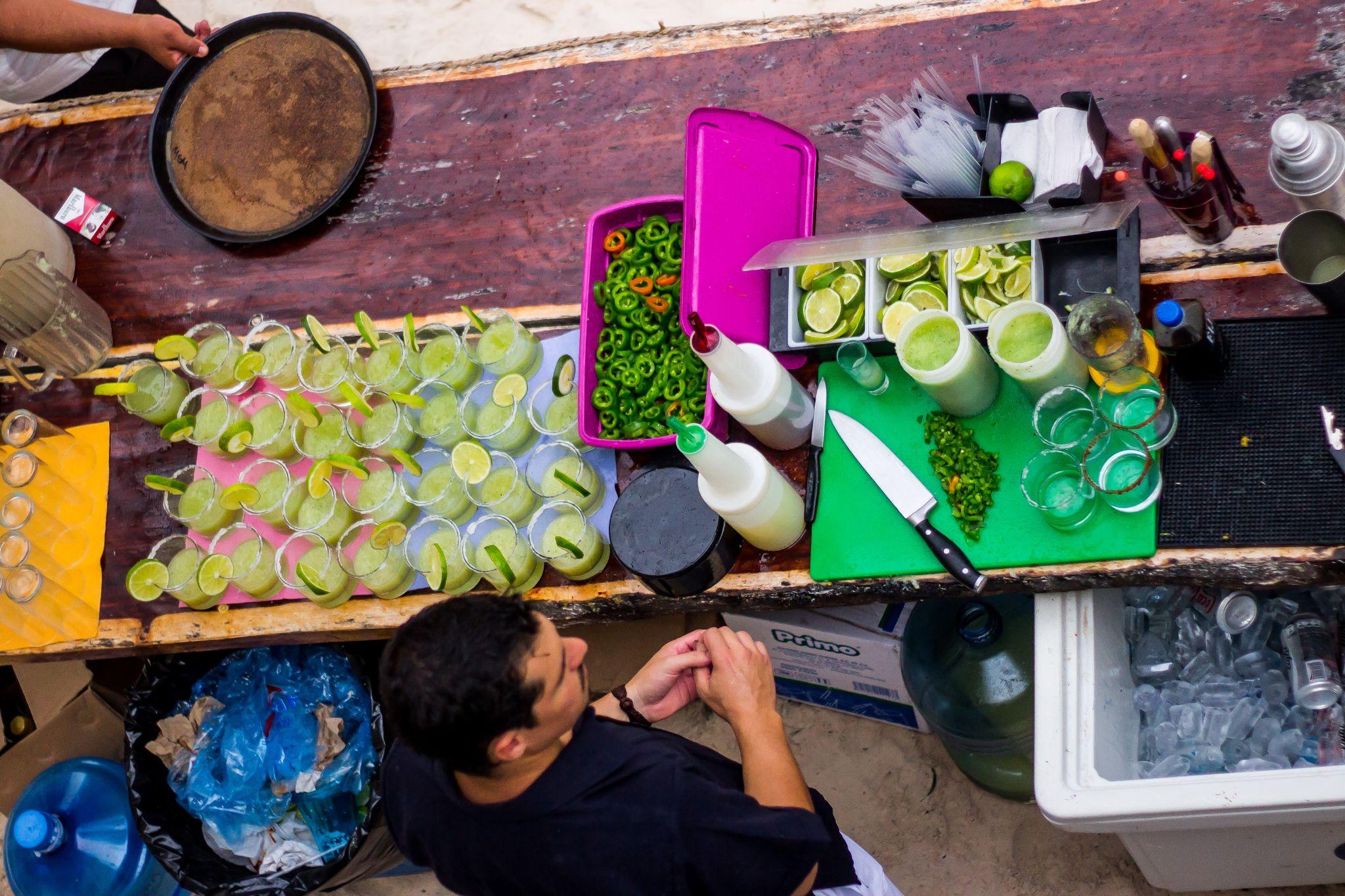 wedding photography, Quintana Roo México, Cuarto Azul photography, photo: Victoria Rojas ojas  by Victoria Rojas